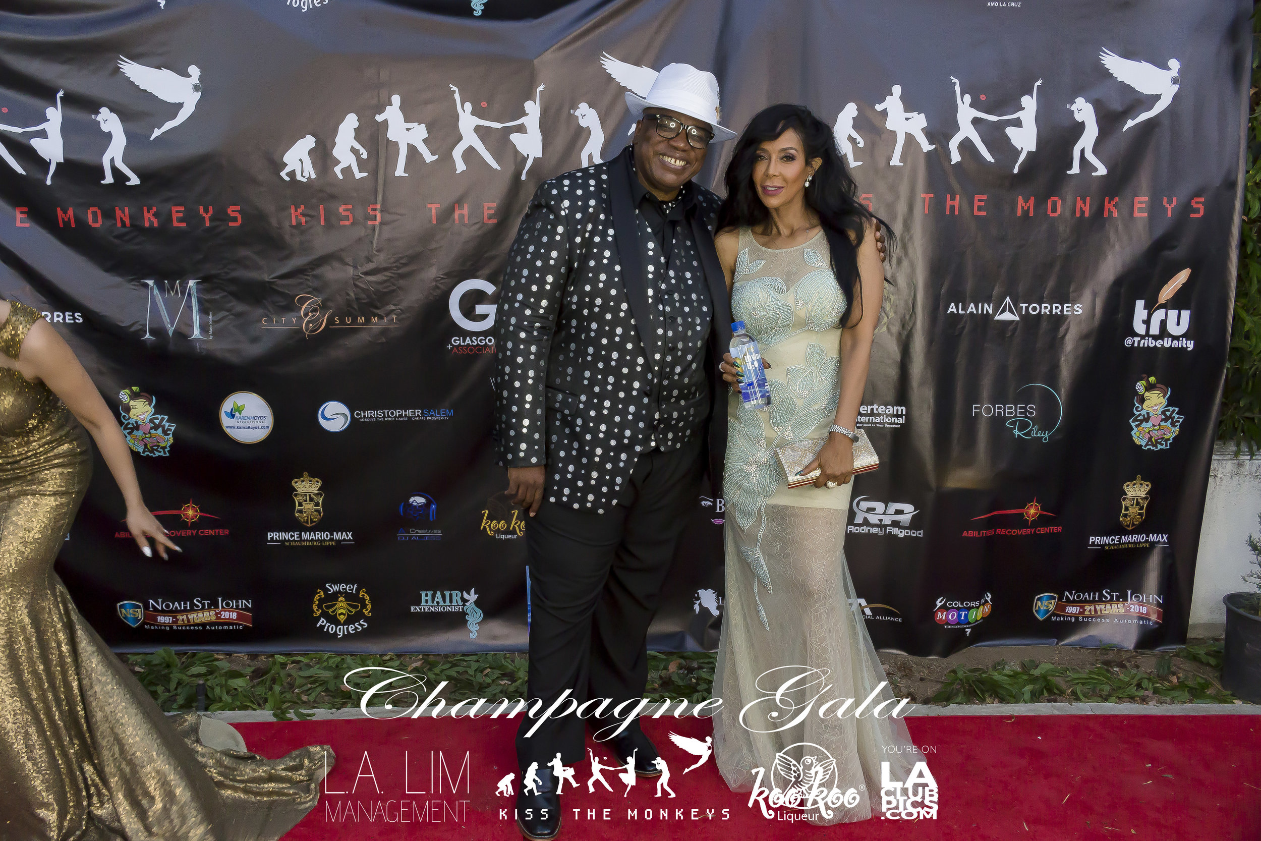 Kiss The Monkeys - Champagne Gala - 07-21-18_146.jpg