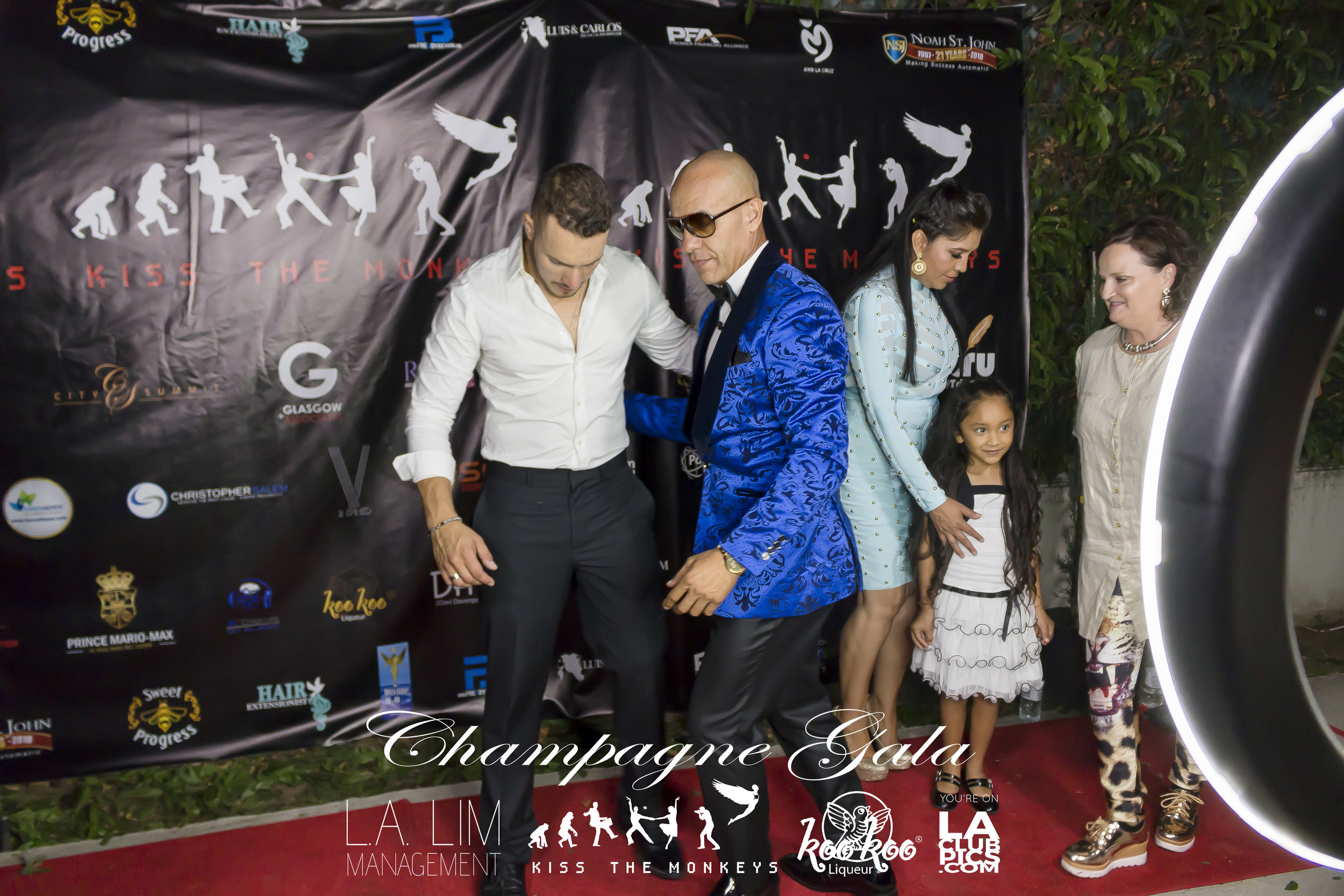 Kiss The Monkeys - Champagne Gala - 07-21-18_153.jpg