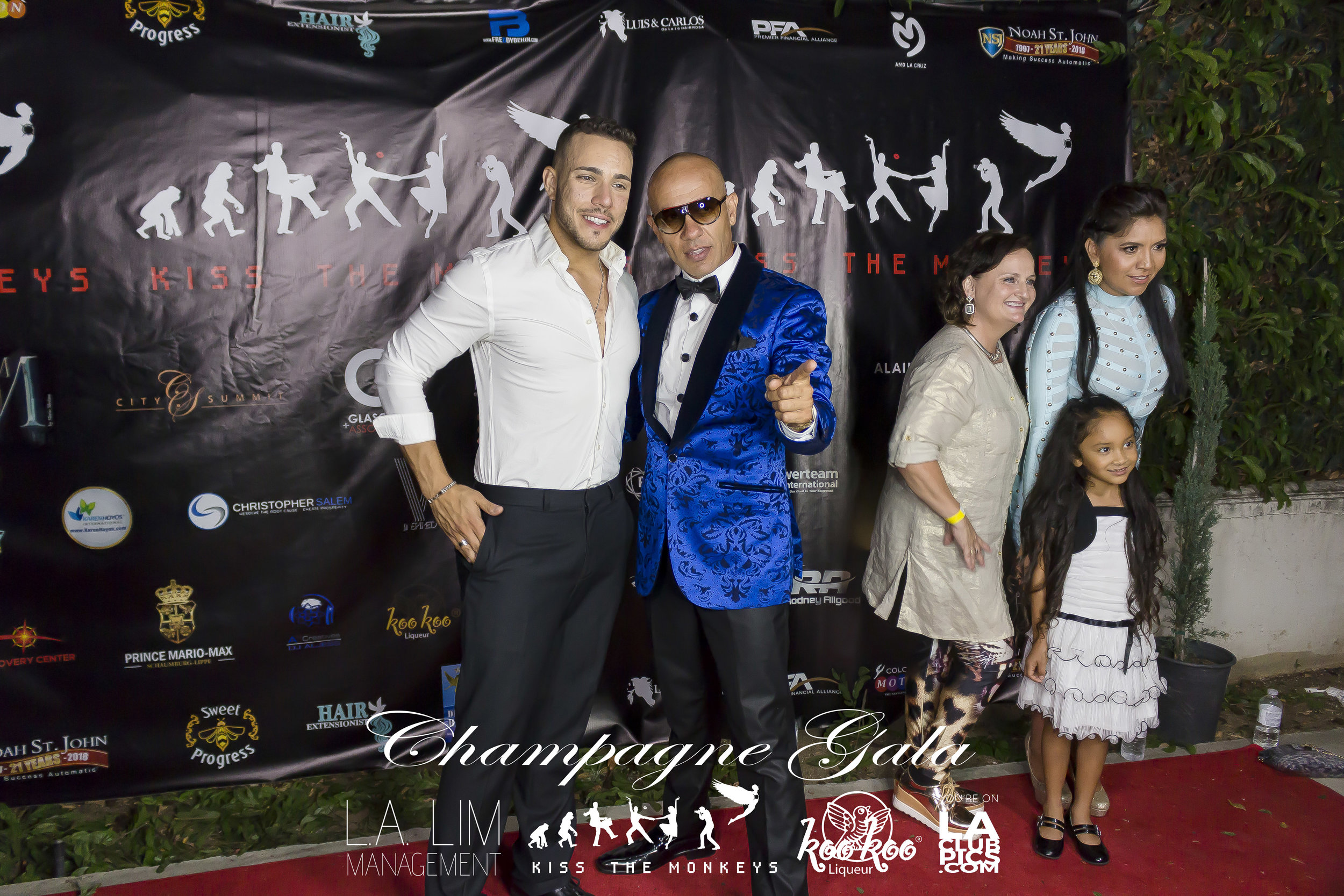 Kiss The Monkeys - Champagne Gala - 07-21-18_154.jpg