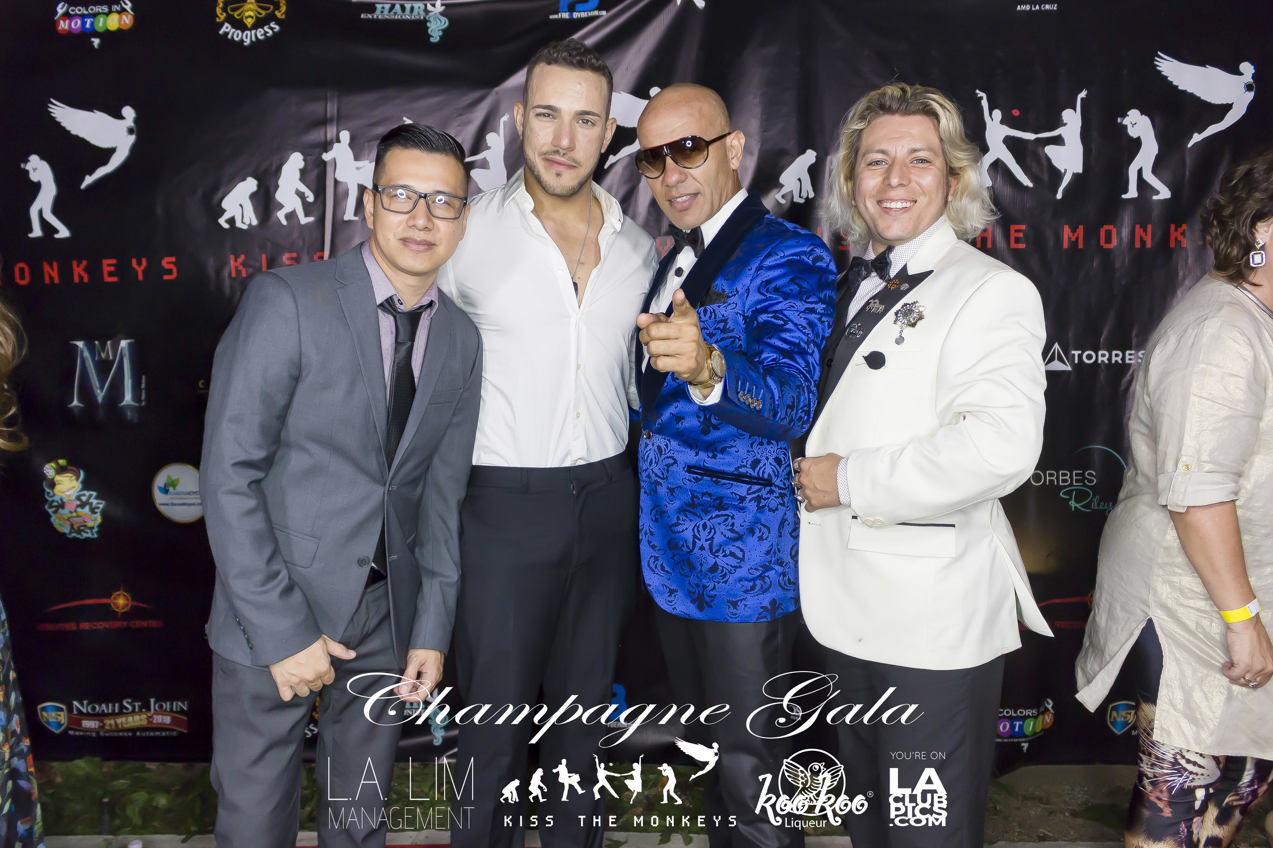 Kiss The Monkeys - Champagne Gala - 07-21-18_156.jpg