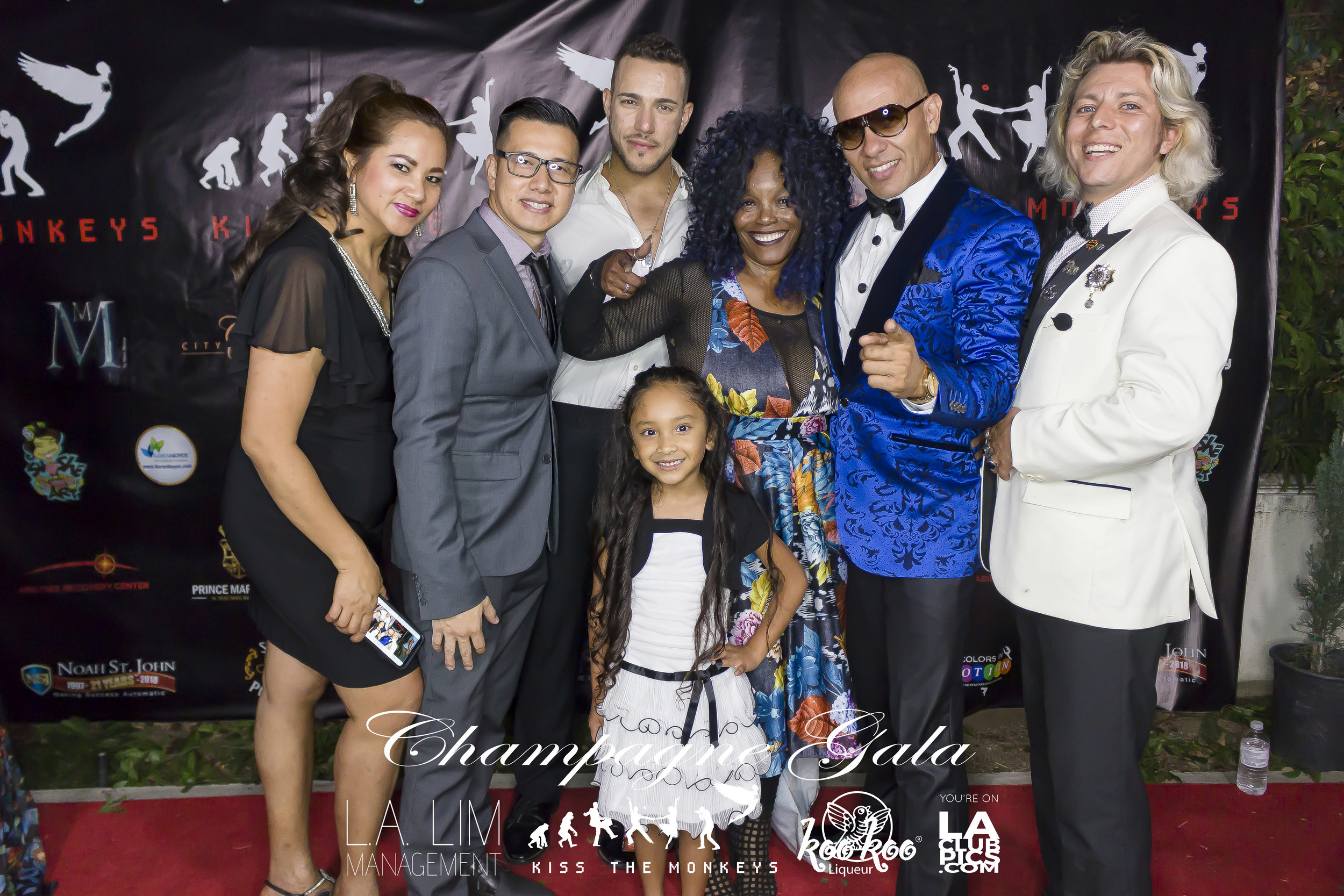 Kiss The Monkeys - Champagne Gala - 07-21-18_162.jpg