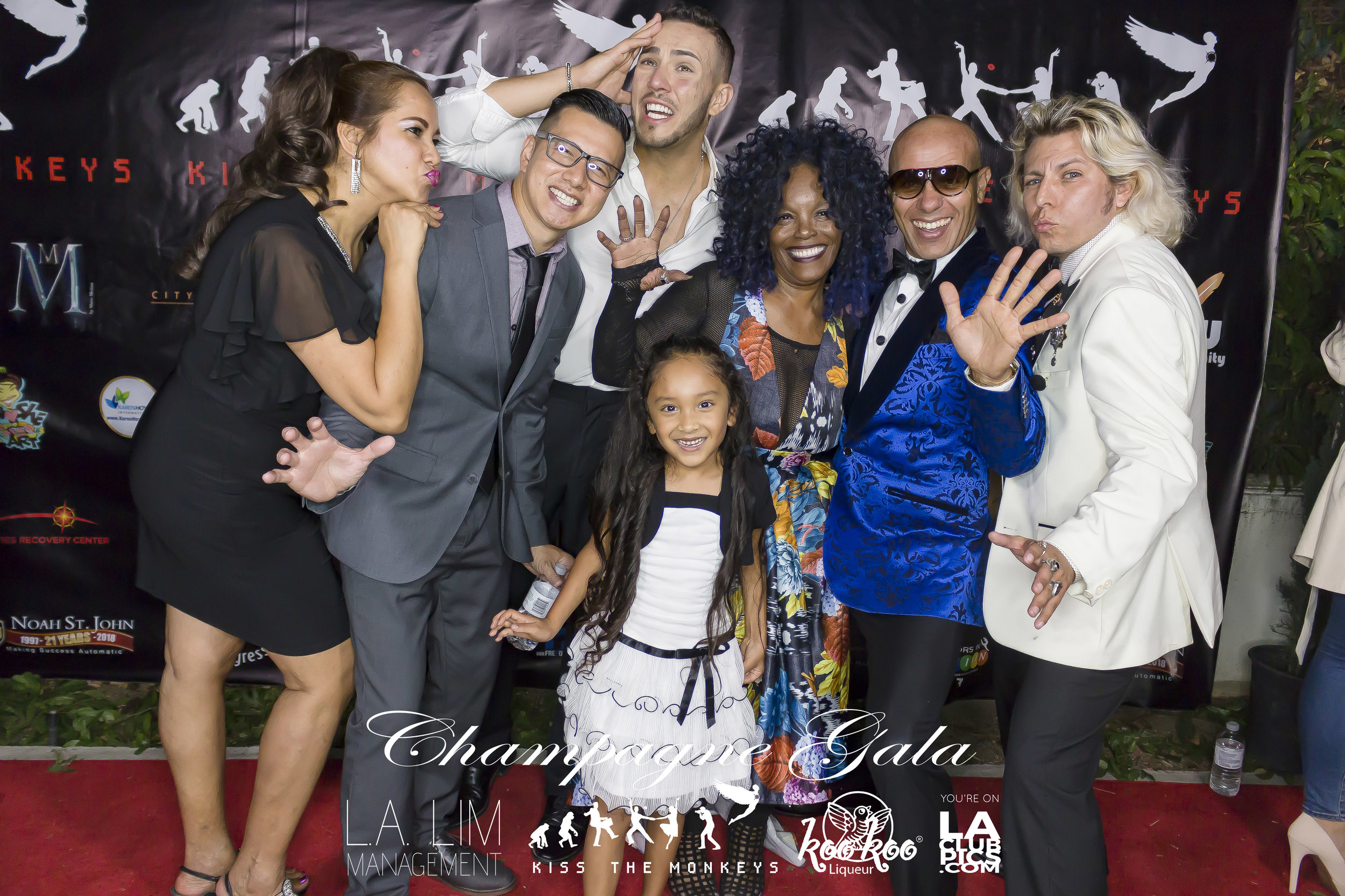 Kiss The Monkeys - Champagne Gala - 07-21-18_164.jpg