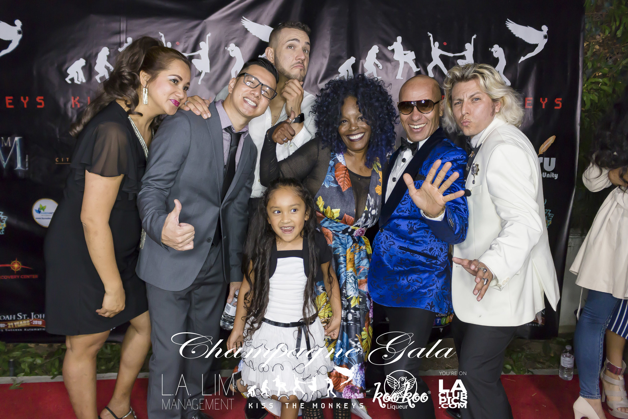 Kiss The Monkeys - Champagne Gala - 07-21-18_165.jpg