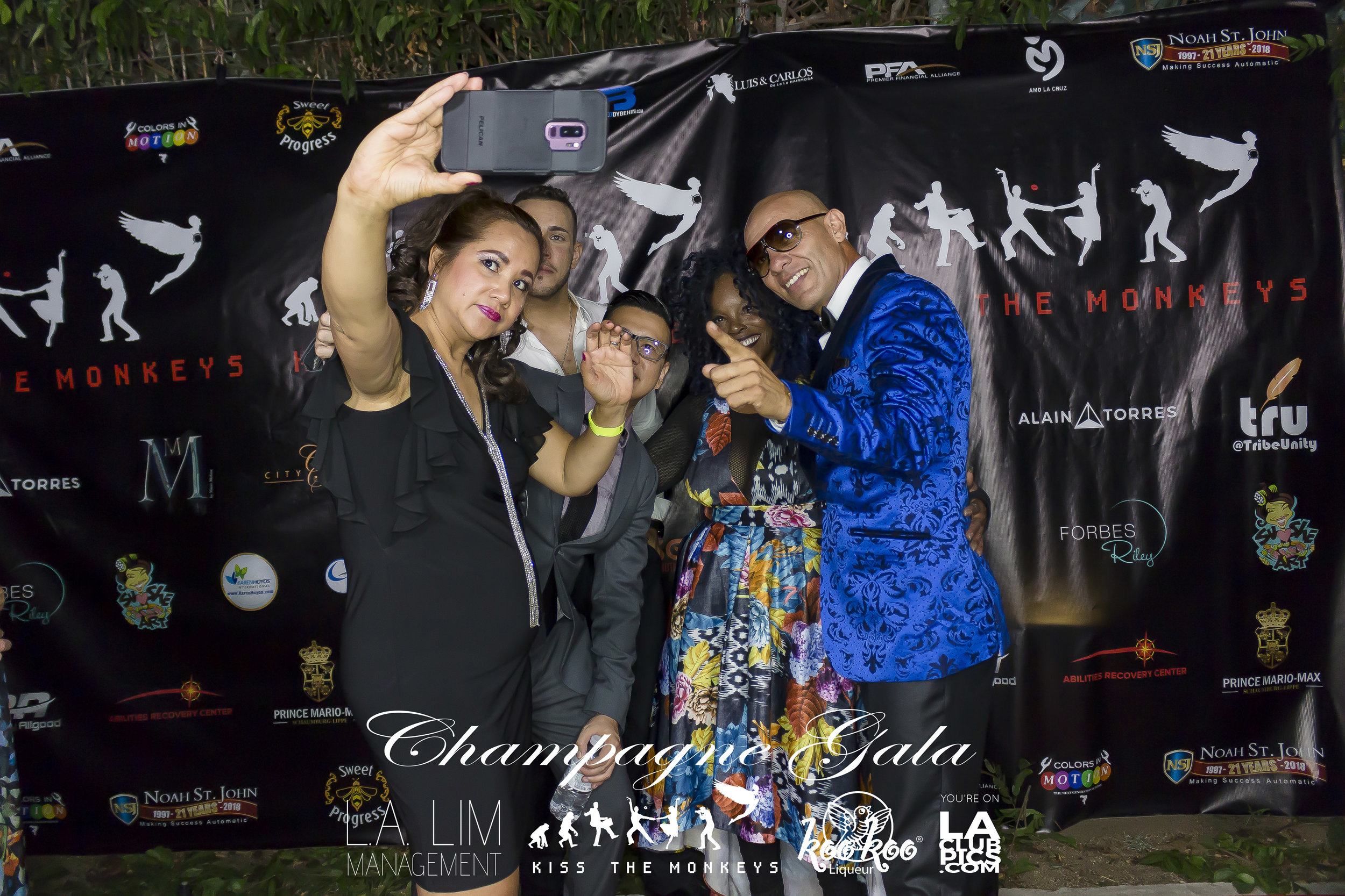 Kiss The Monkeys - Champagne Gala - 07-21-18_166.jpg