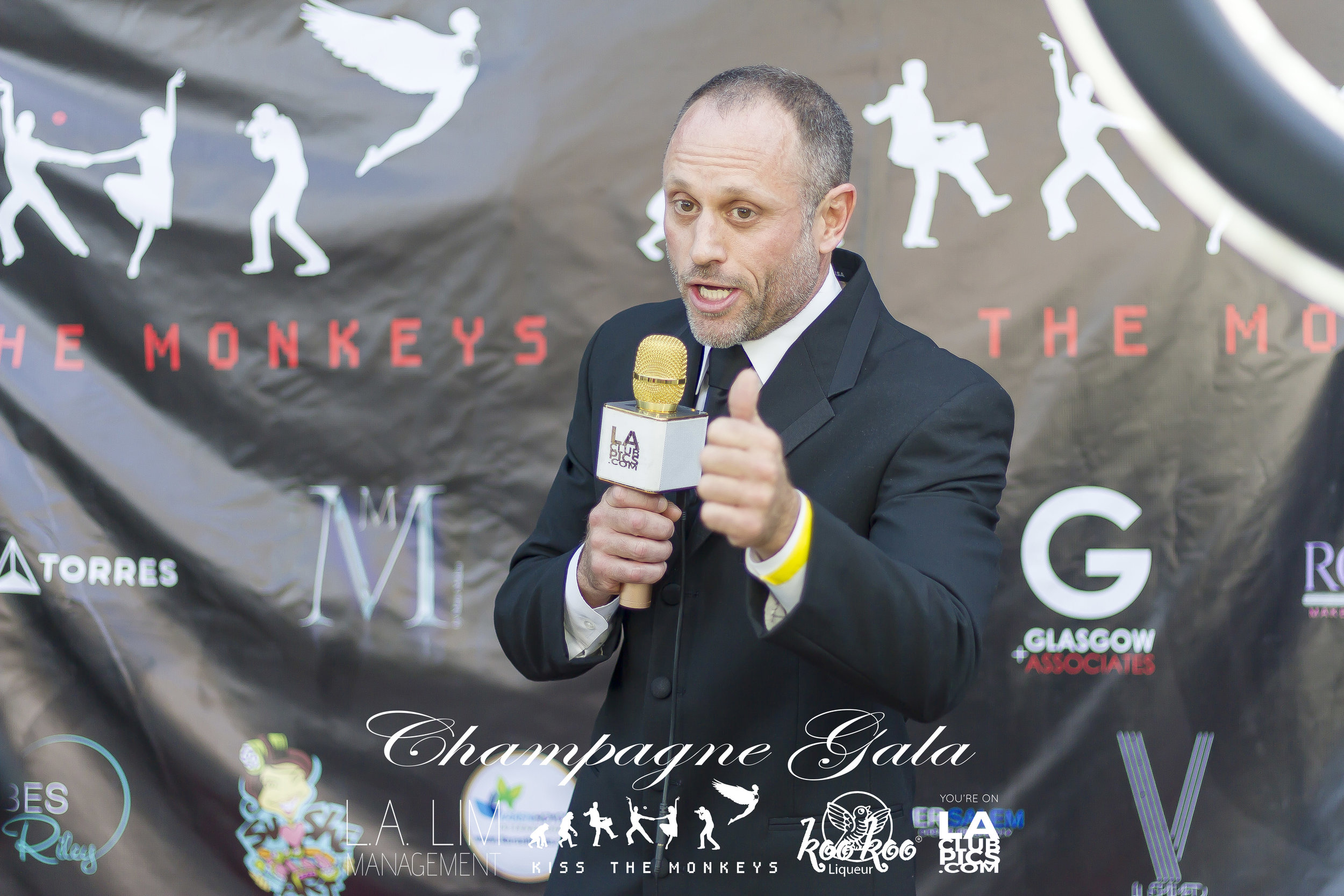 Kiss The Monkeys - Champagne Gala - 07-21-18_176.jpg
