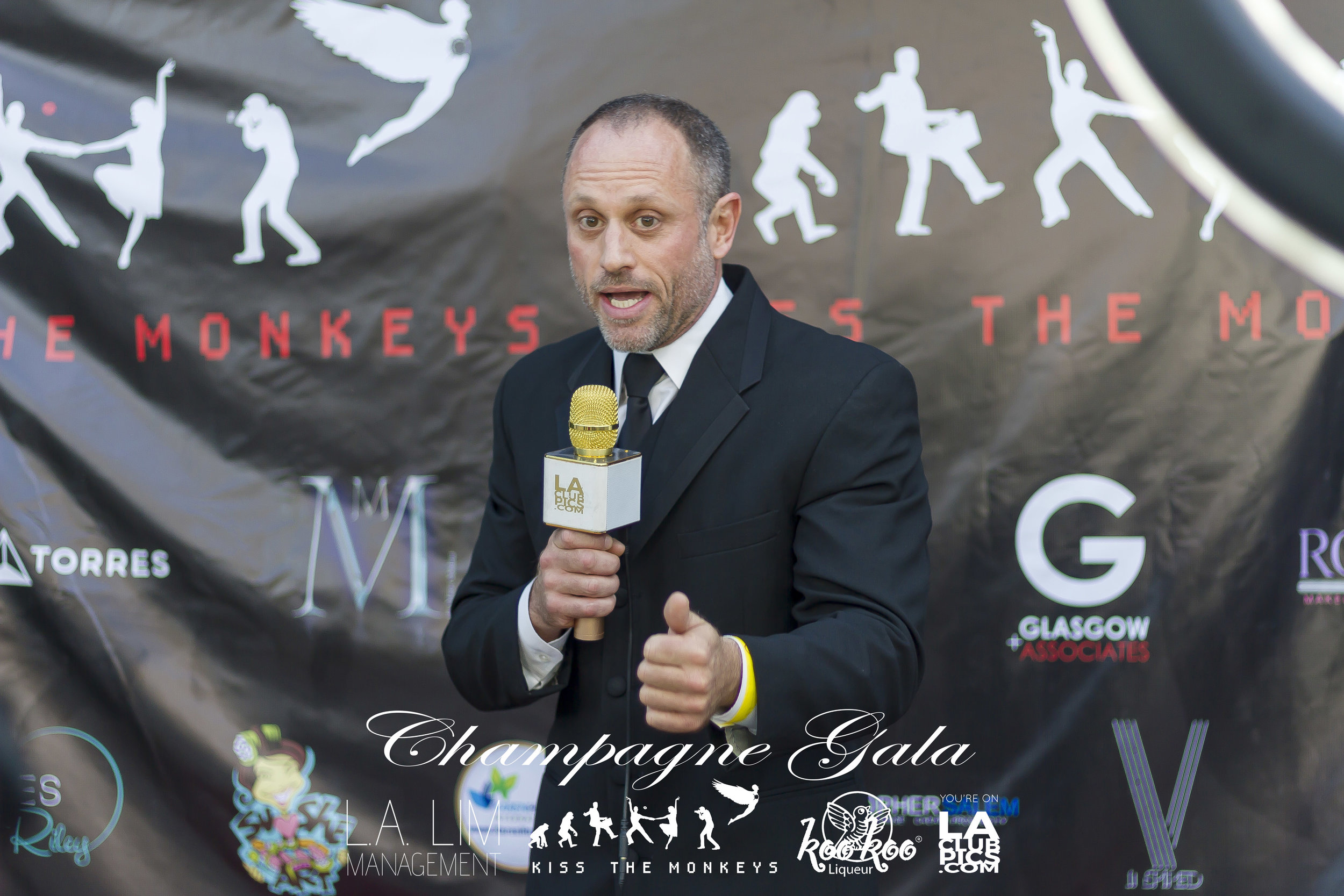 Kiss The Monkeys - Champagne Gala - 07-21-18_177.jpg