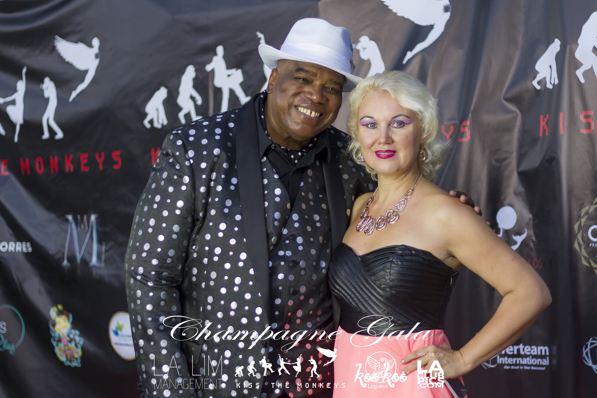 Kiss The Monkeys - Champagne Gala - 07-21-18_191.jpg