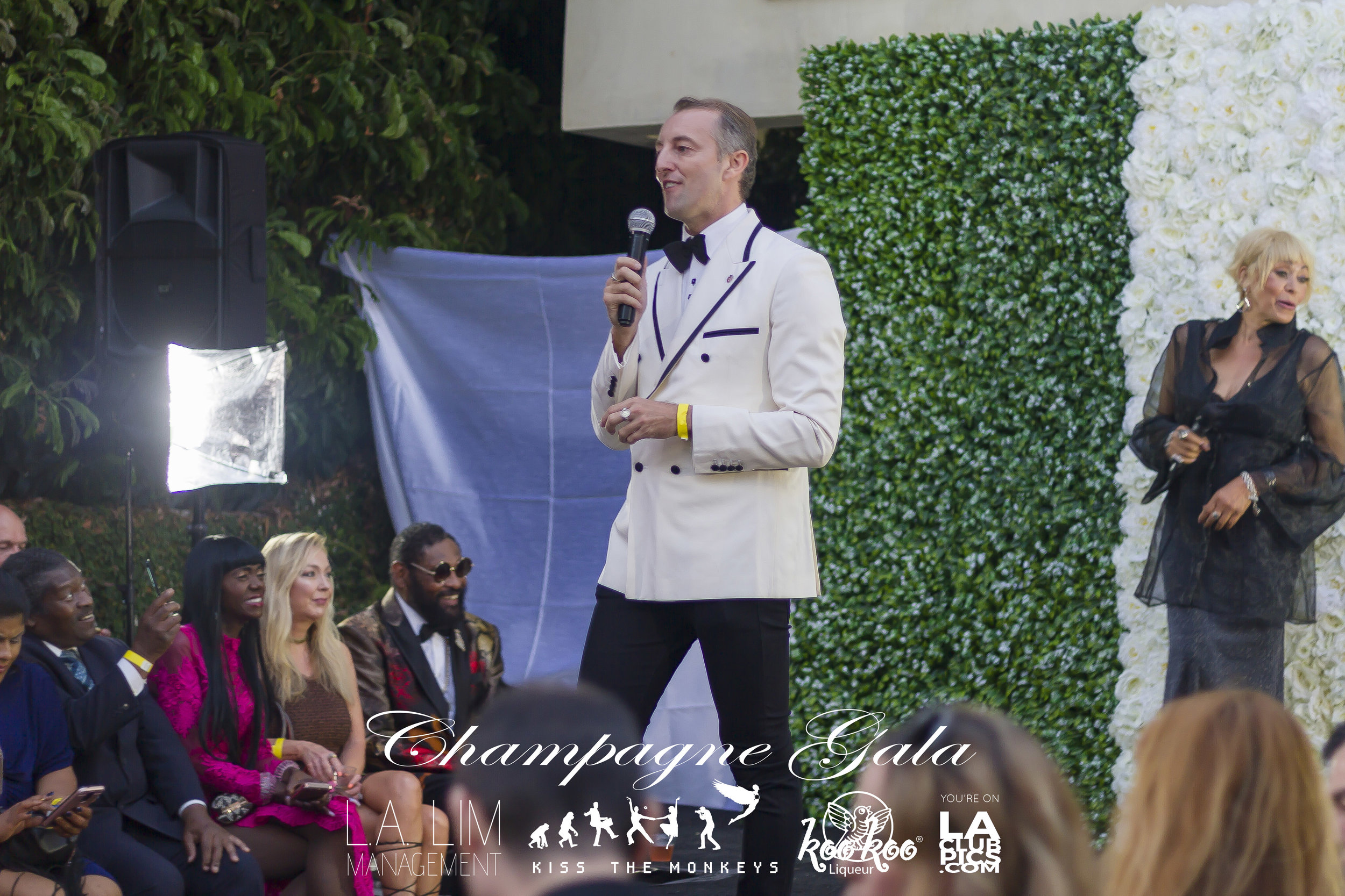 Kiss The Monkeys - Champagne Gala - 07-21-18_198.jpg