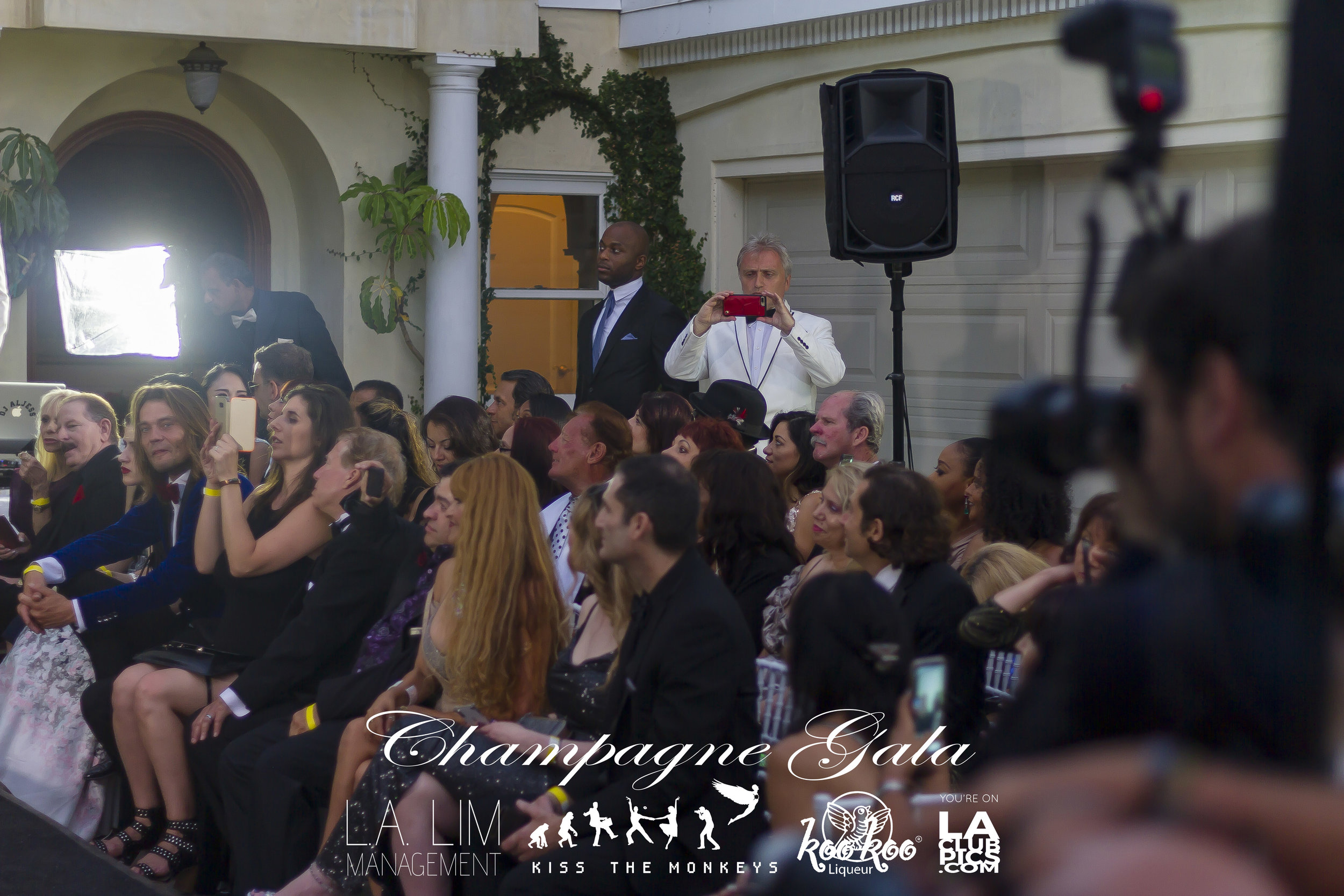 Kiss The Monkeys - Champagne Gala - 07-21-18_212.jpg