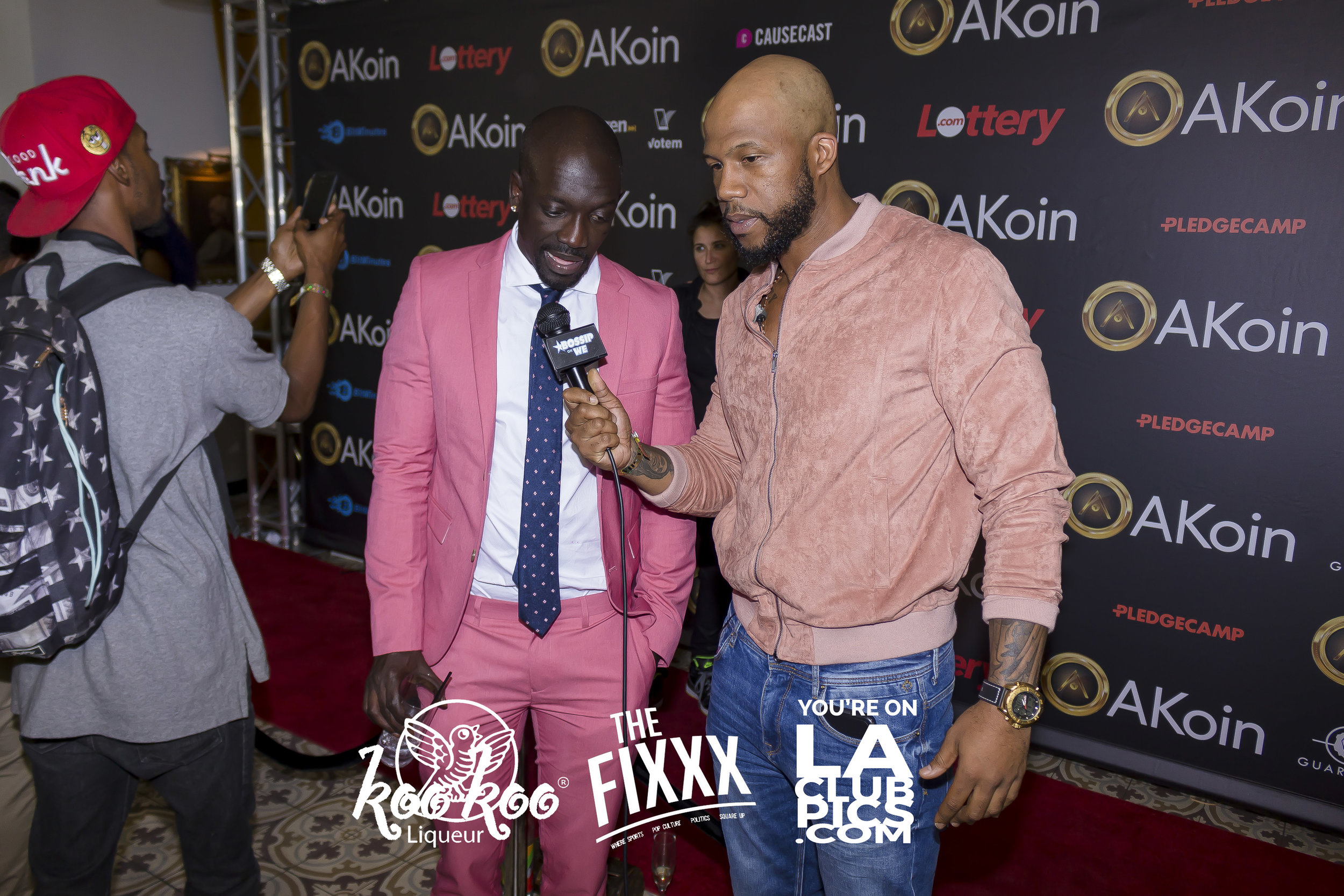 AKoin Official Launch - 08-07-18_20.jpg