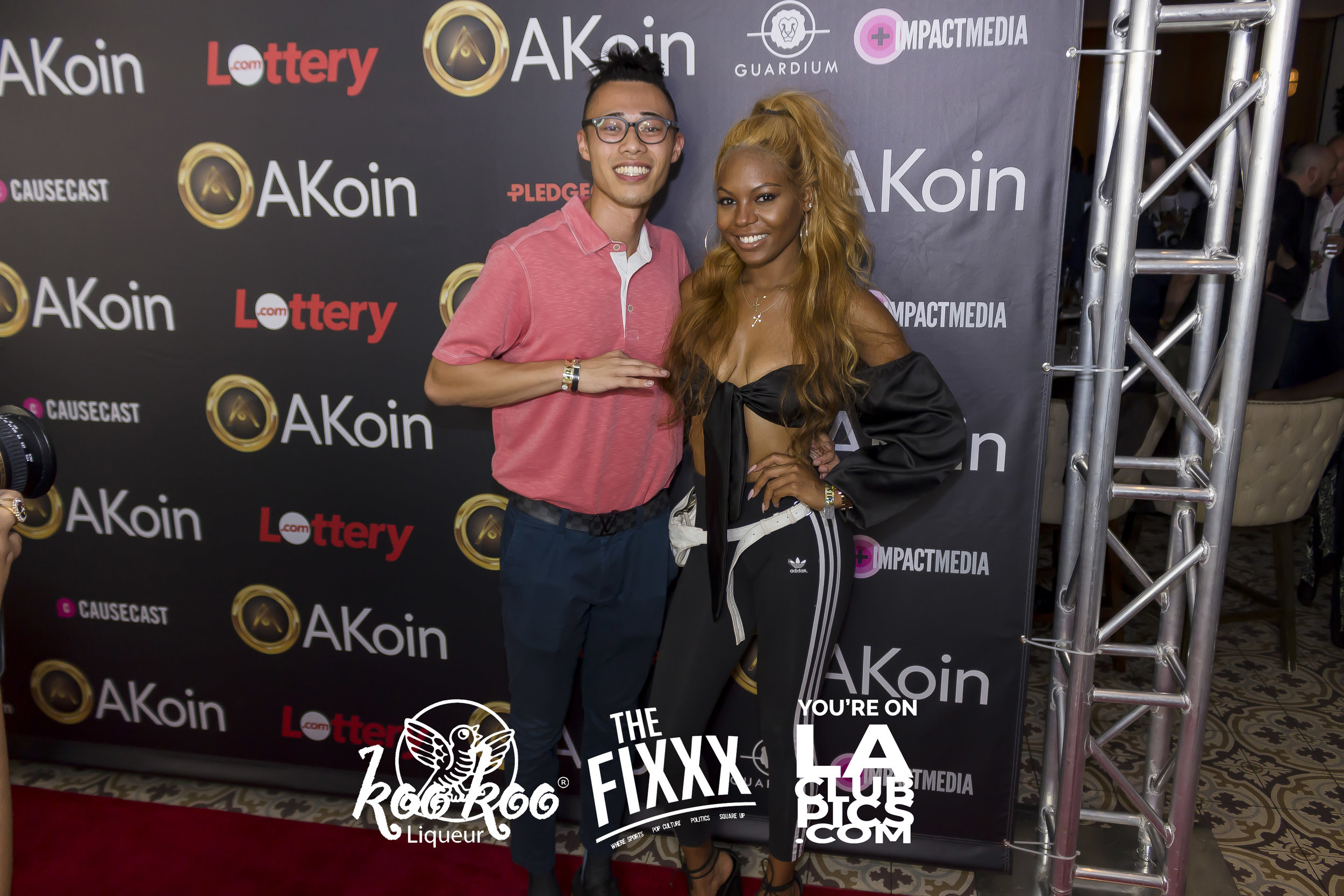 AKoin Official Launch - 08-07-18_69.jpg
