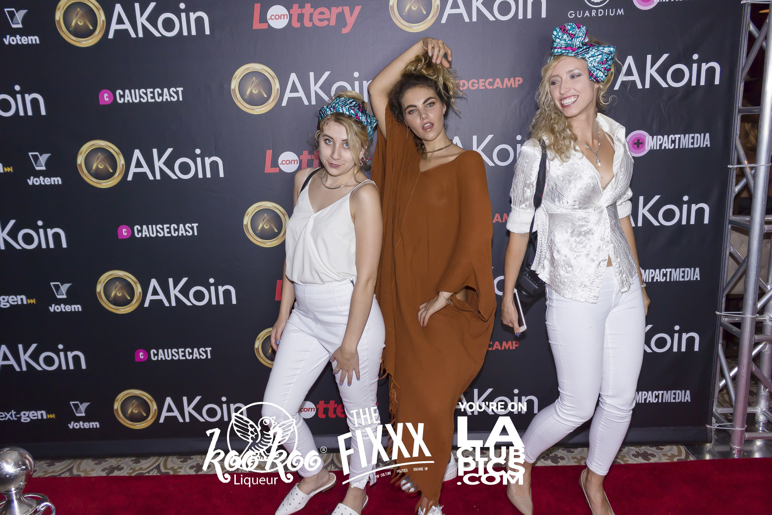 AKoin Official Launch - 08-07-18_131.jpg