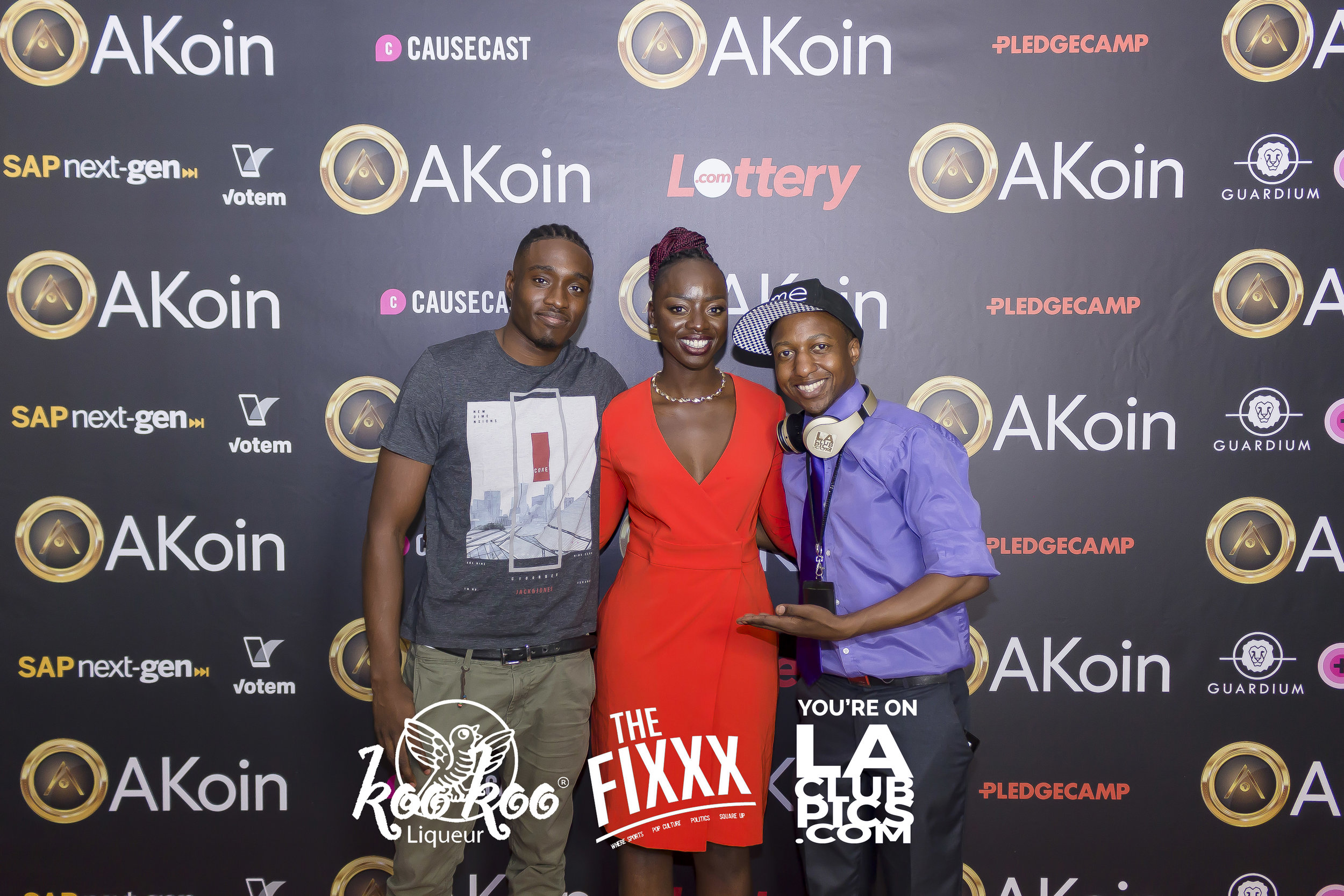 AKoin Official Launch - 08-07-18_154.jpg