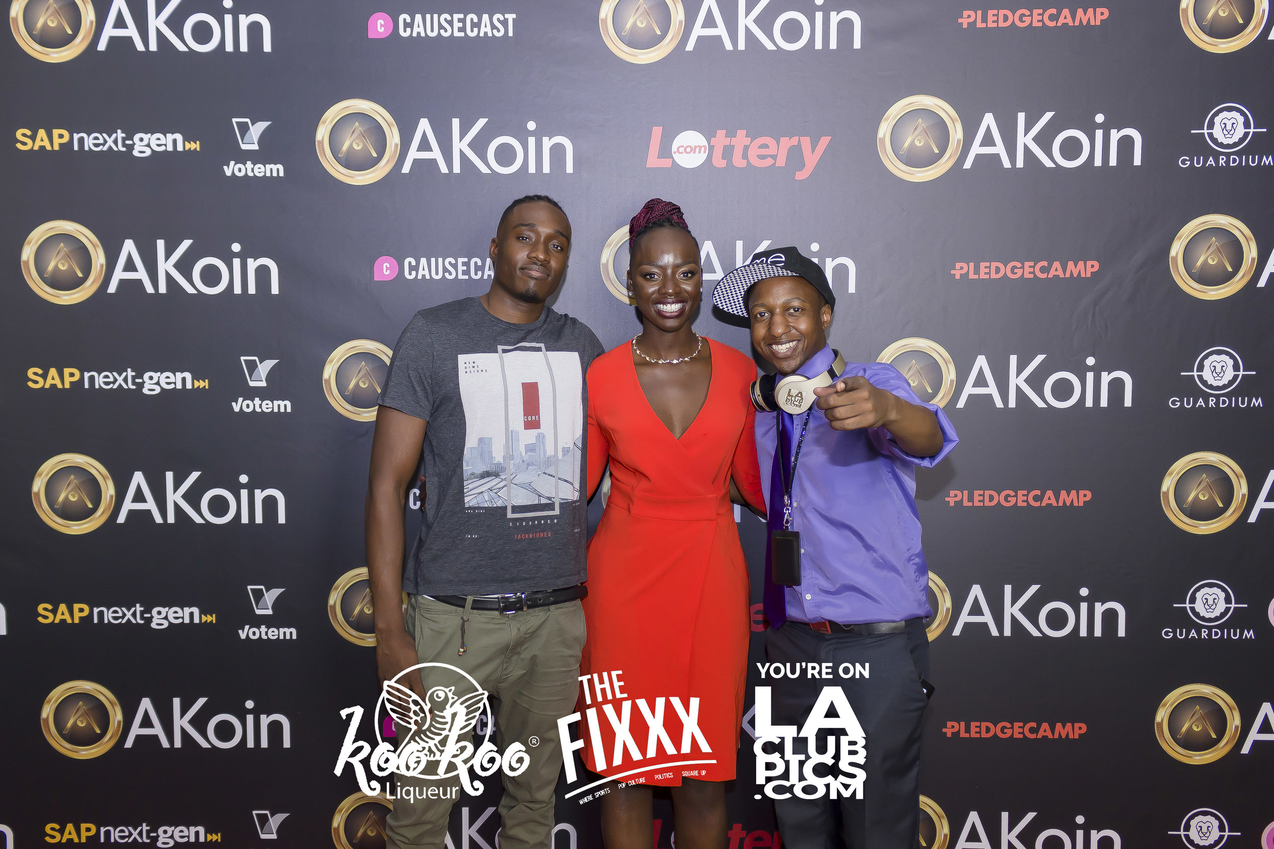 AKoin Official Launch - 08-07-18_155.jpg