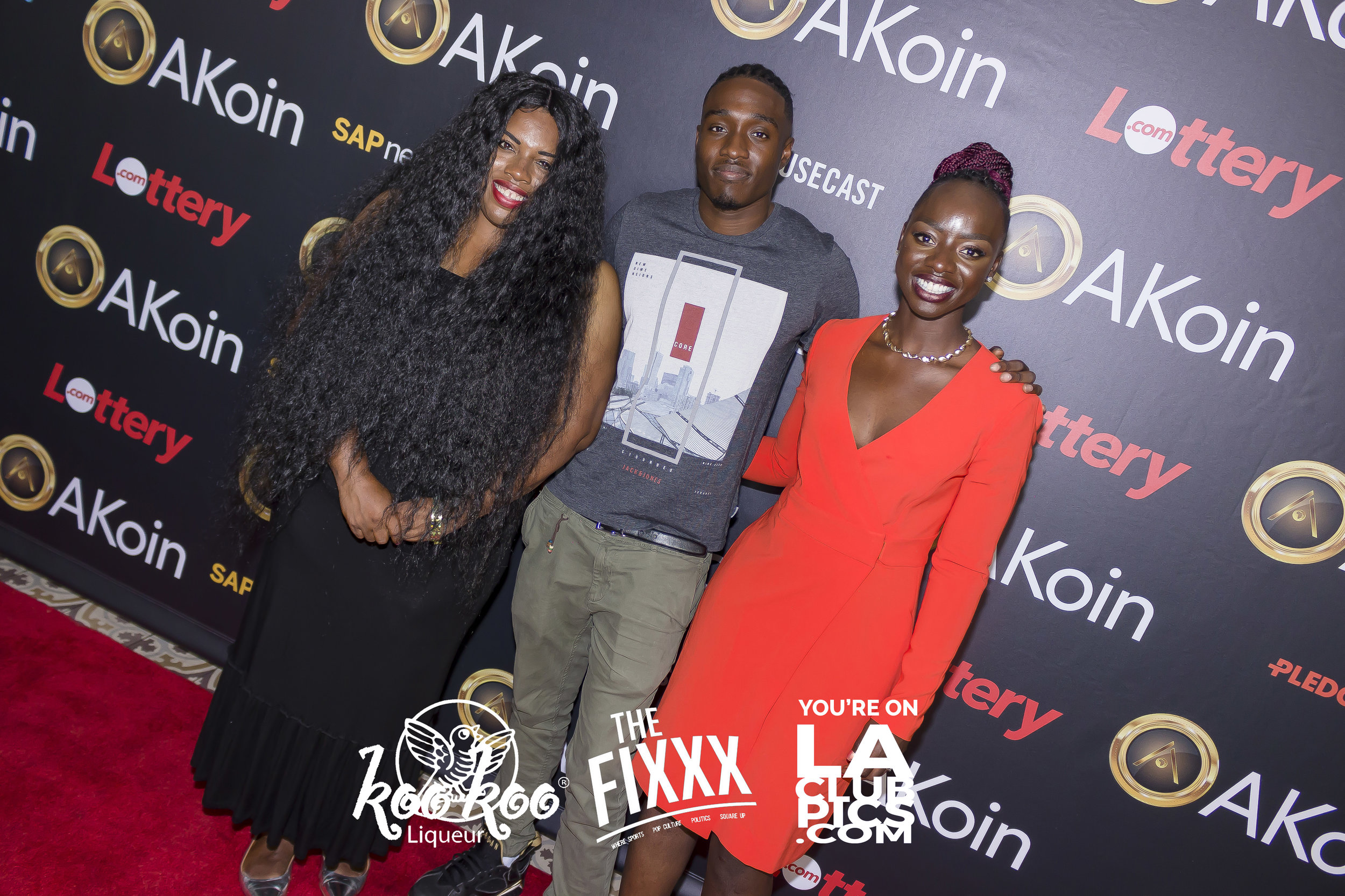 AKoin Official Launch - 08-07-18_157.jpg