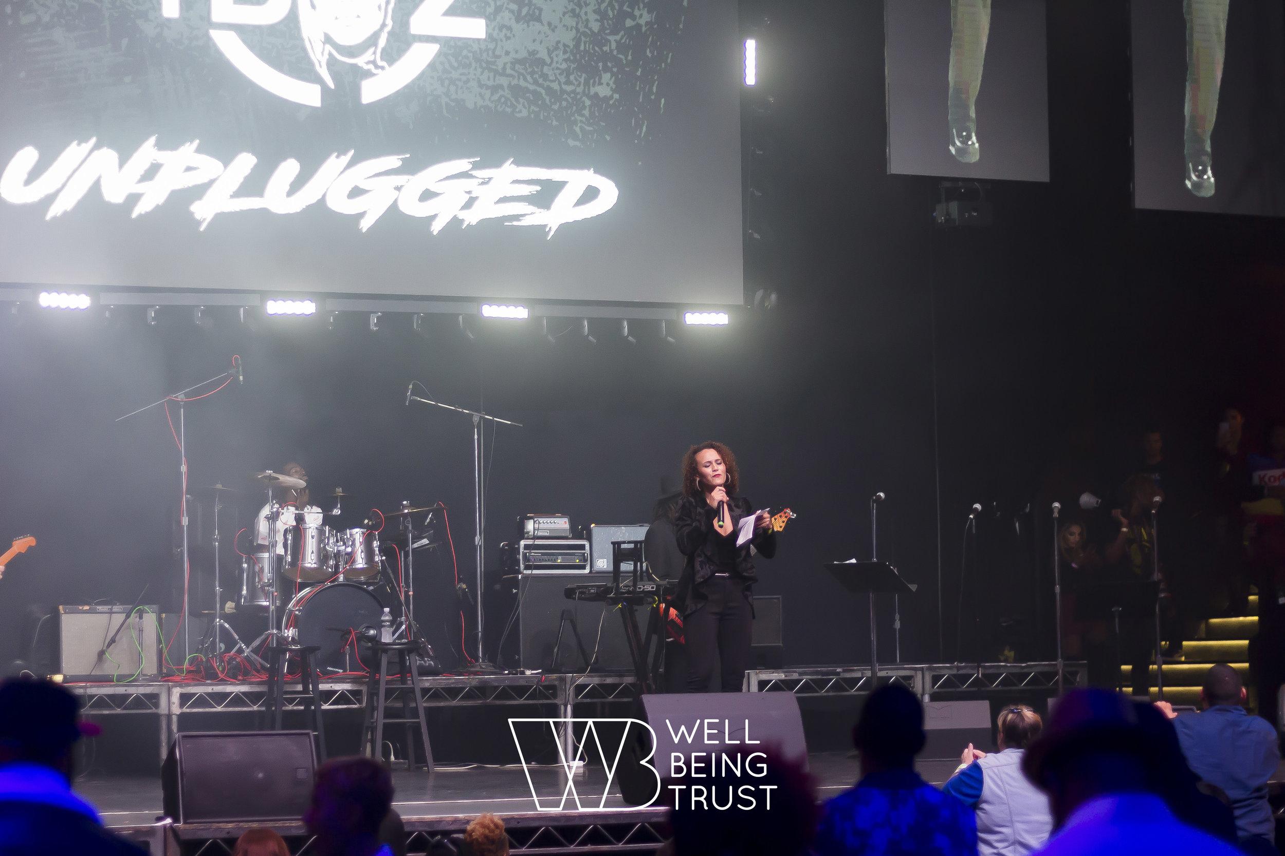 T-Boz Unplugged 2018_28.jpg