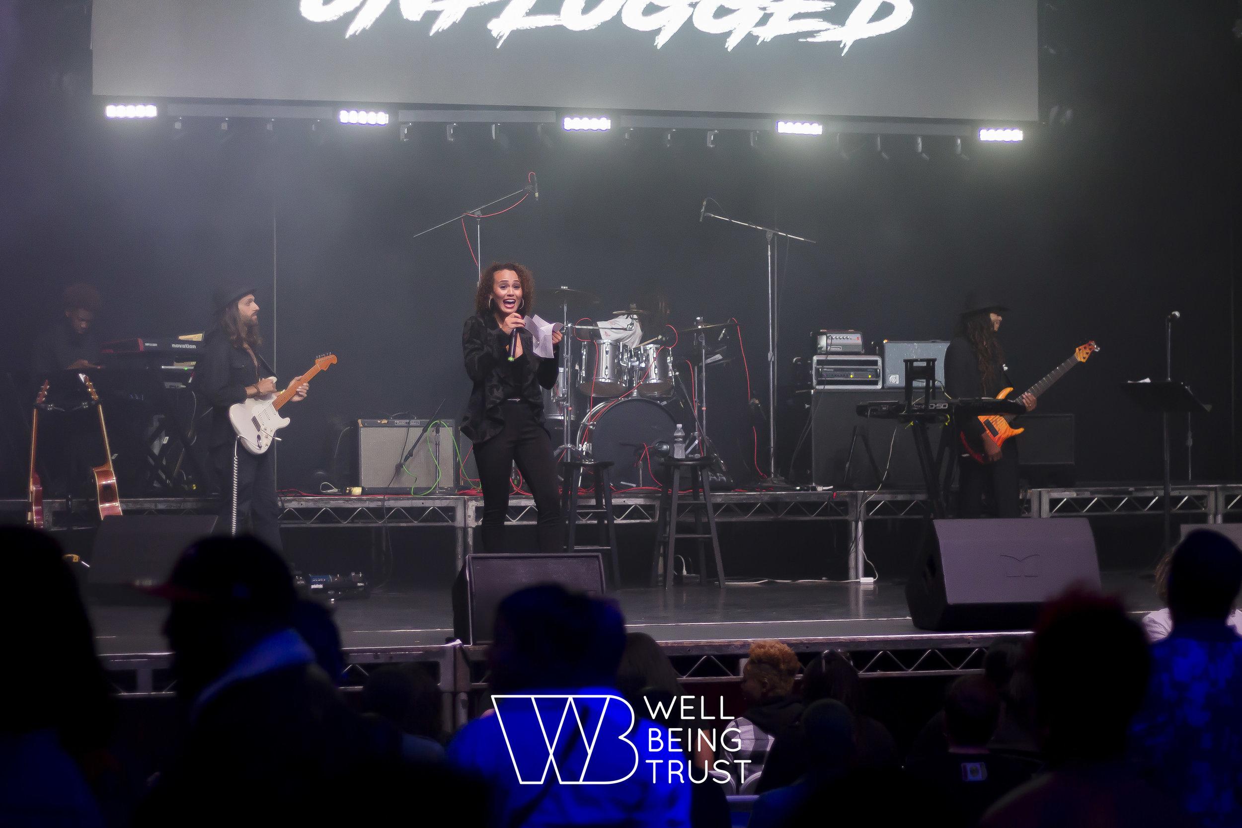 T-Boz Unplugged 2018_29.jpg