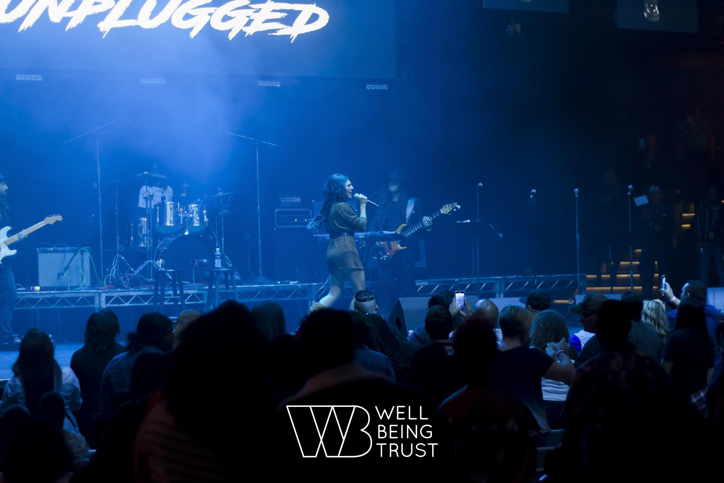 T-Boz Unplugged 2018_31.jpg