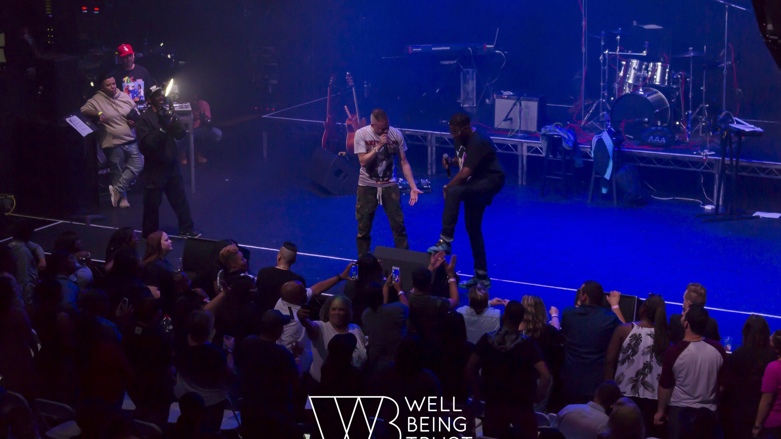 T-Boz Unplugged 2018_53.jpg