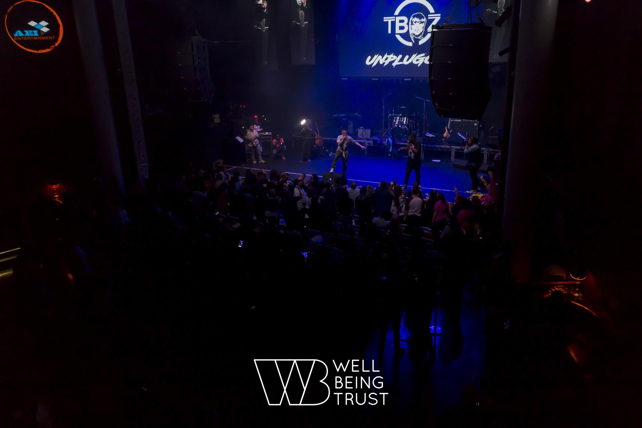 T-Boz Unplugged 2018_55.jpg