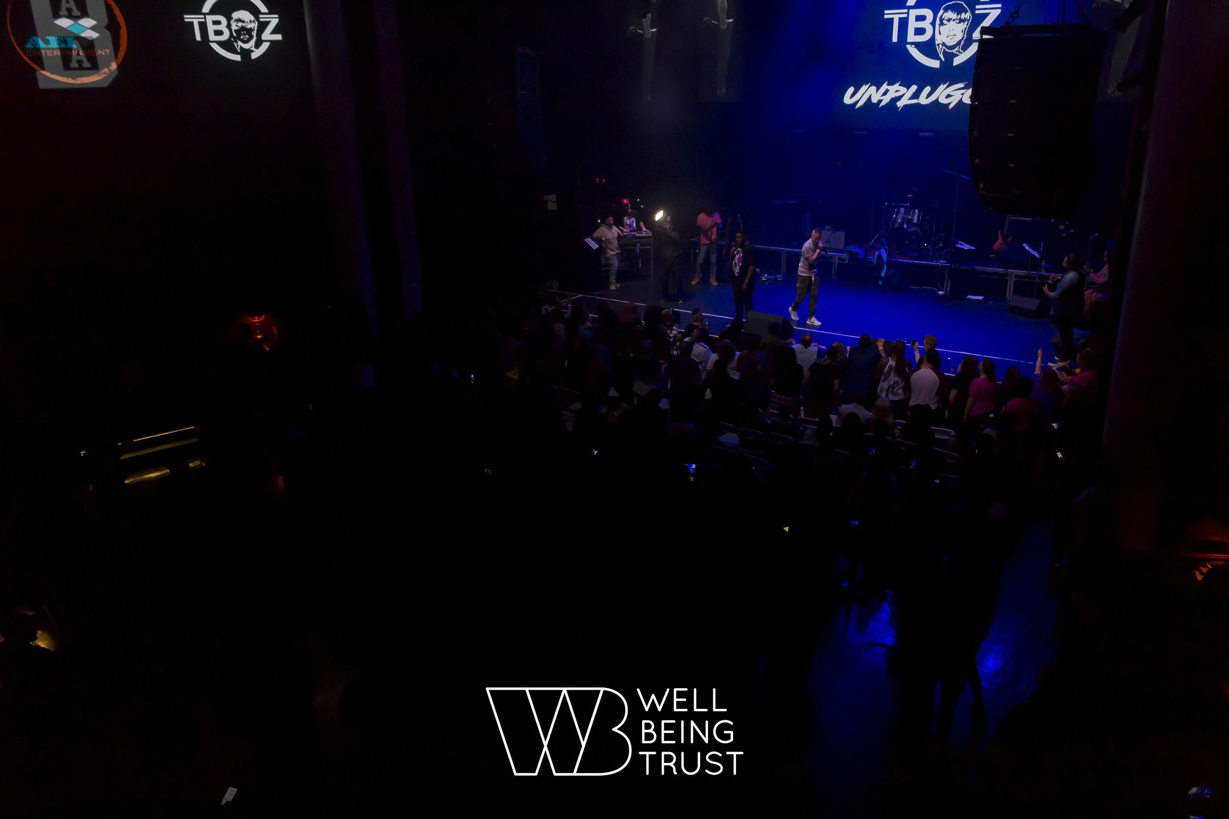 T-Boz Unplugged 2018_62.jpg