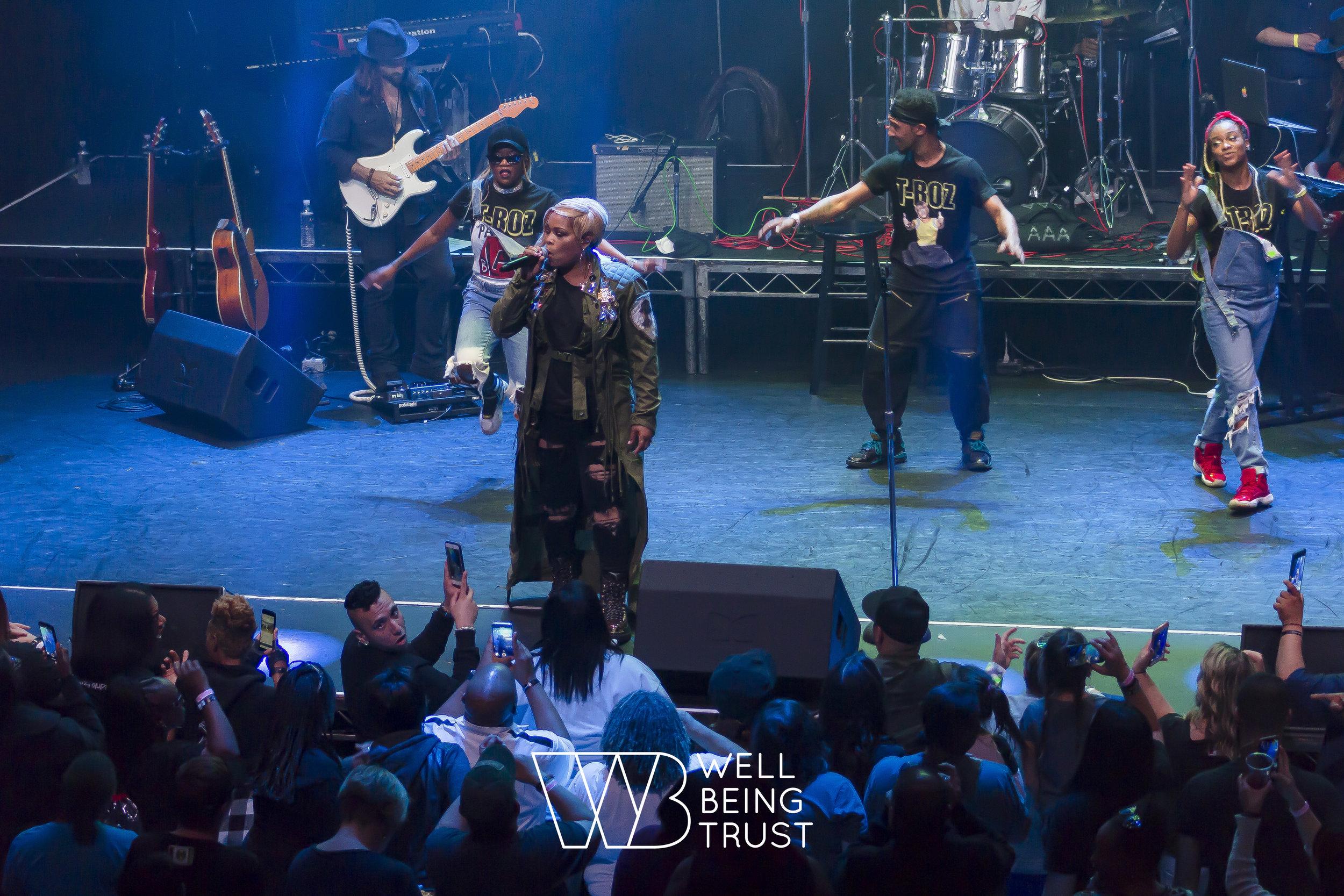 T-Boz Unplugged 2018_127.jpg