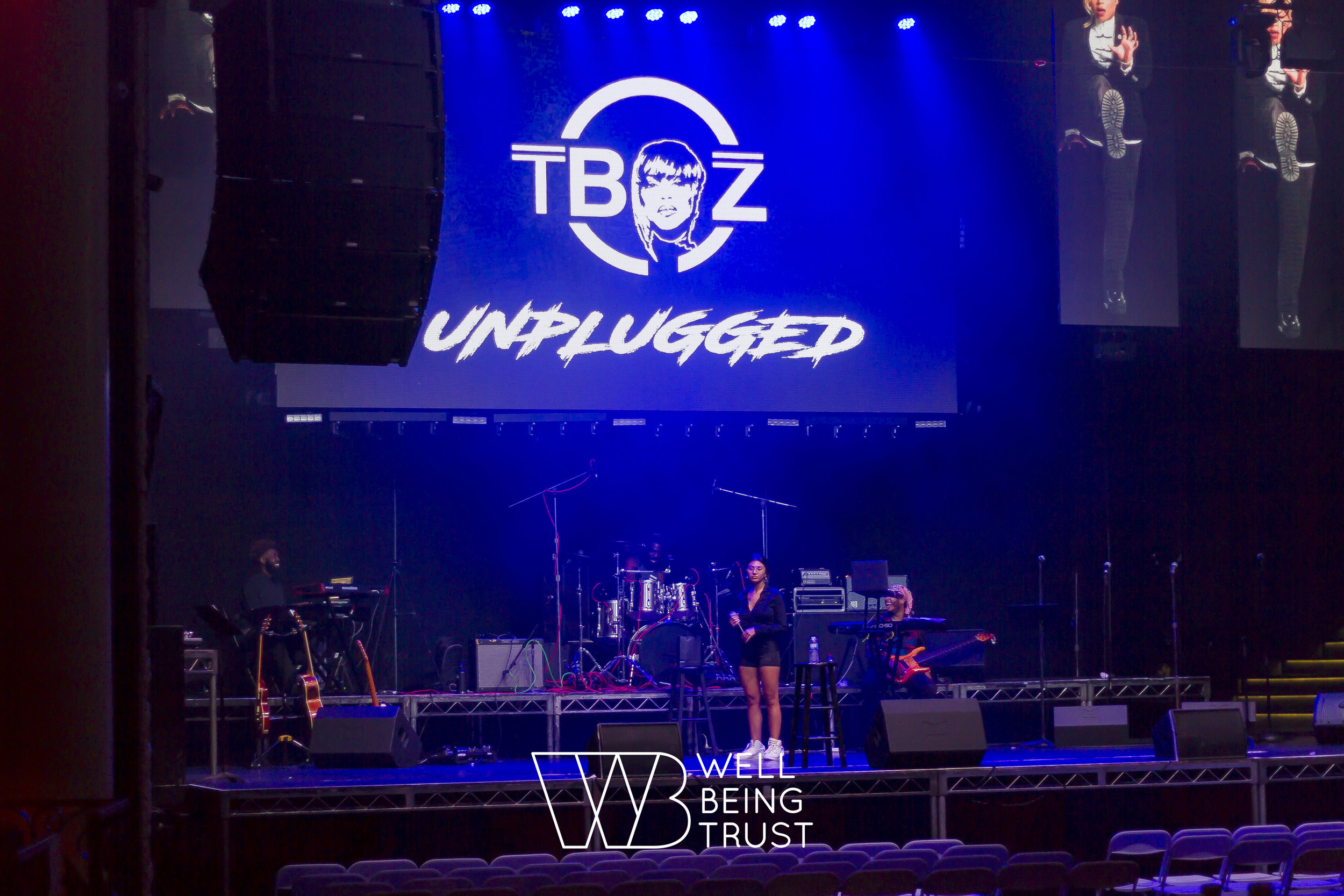 T-Boz Unplugged 2018_145.jpg