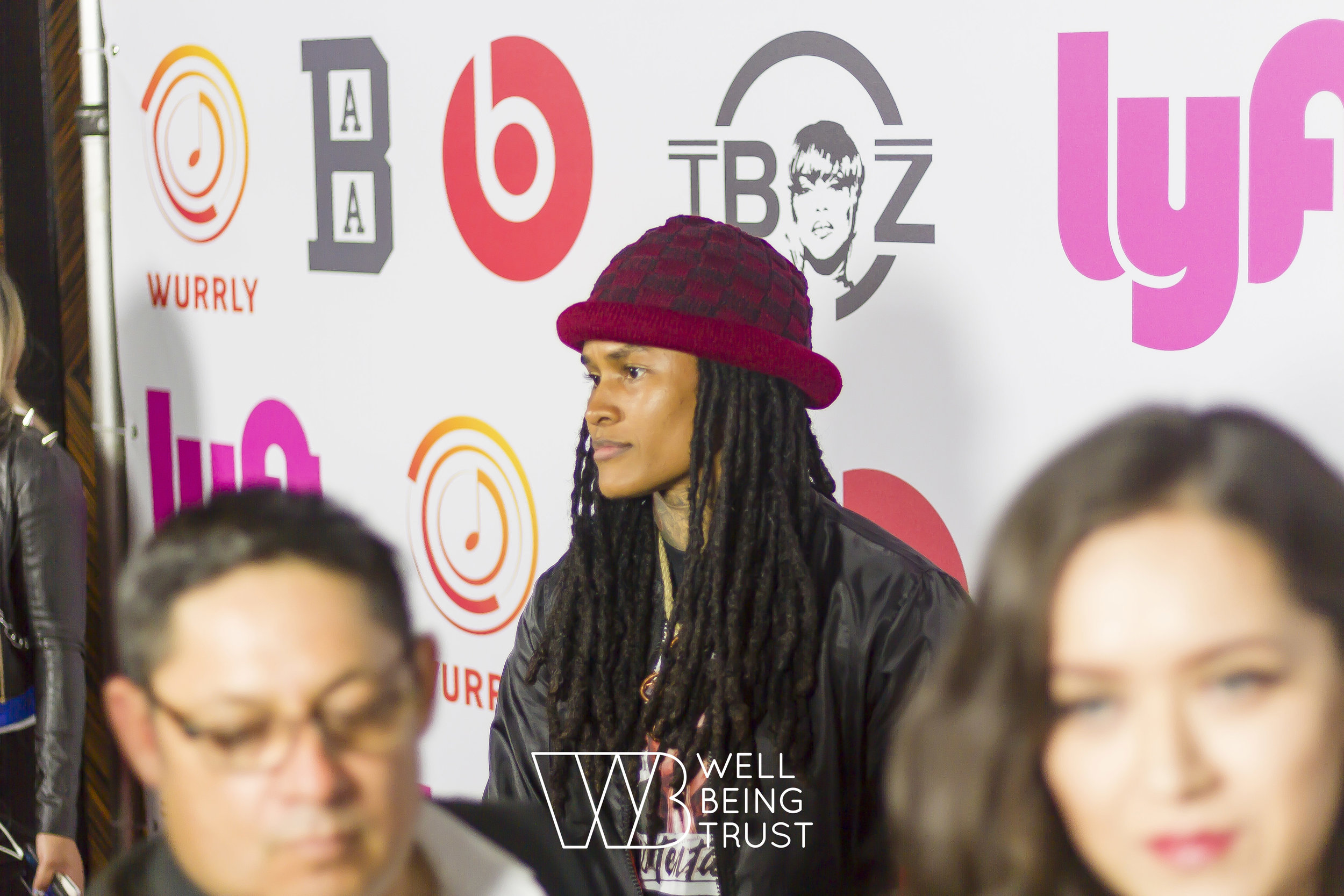 T-Boz Unplugged 2018_160.jpg
