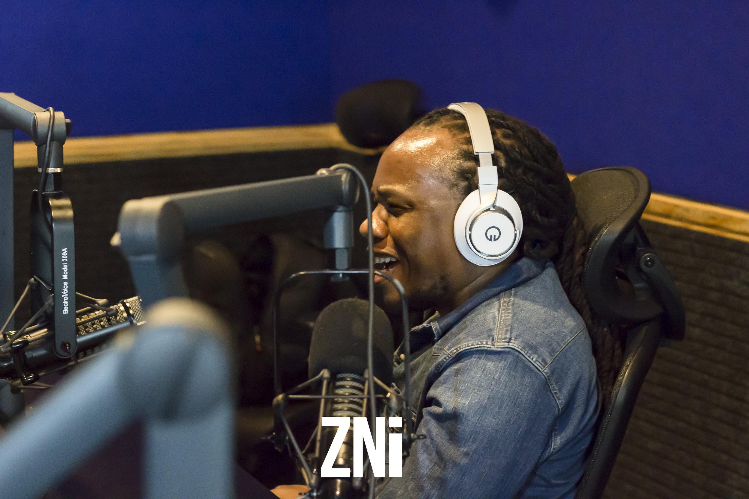 ZNi @ Dash Radio 1_4.jpg