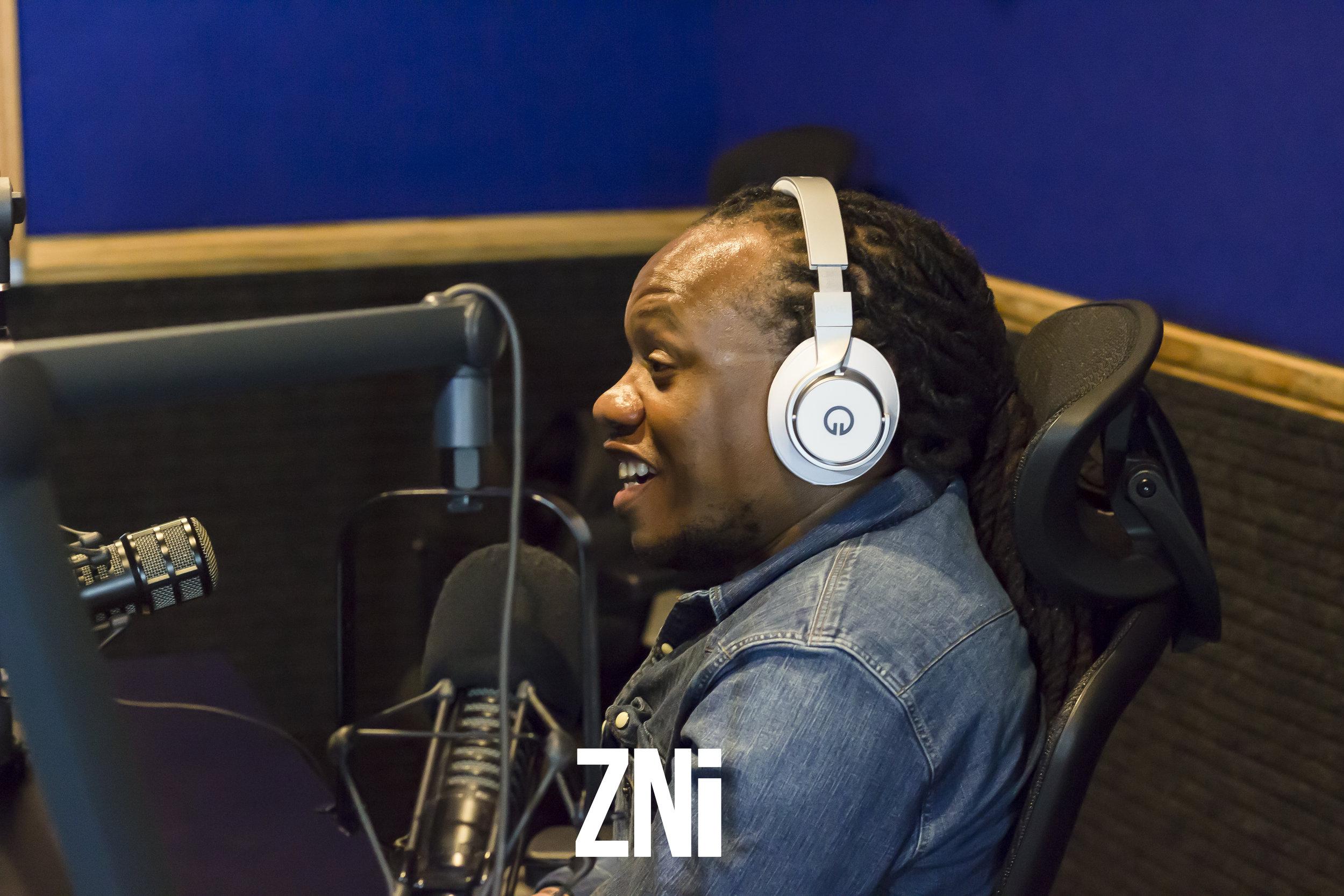 ZNi @ Dash Radio 1_5.jpg