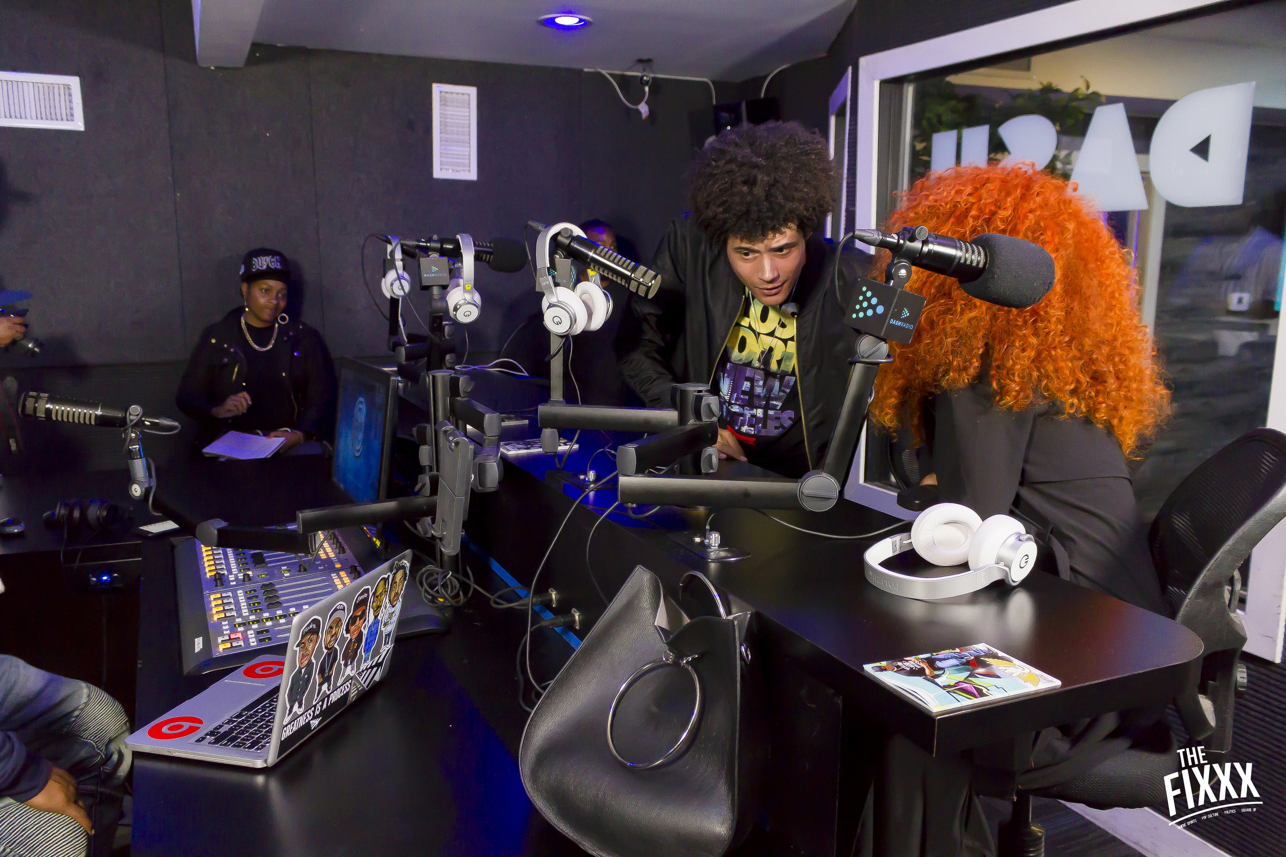 The Fixxx on Dash Radio - 08-31-18_1.jpg