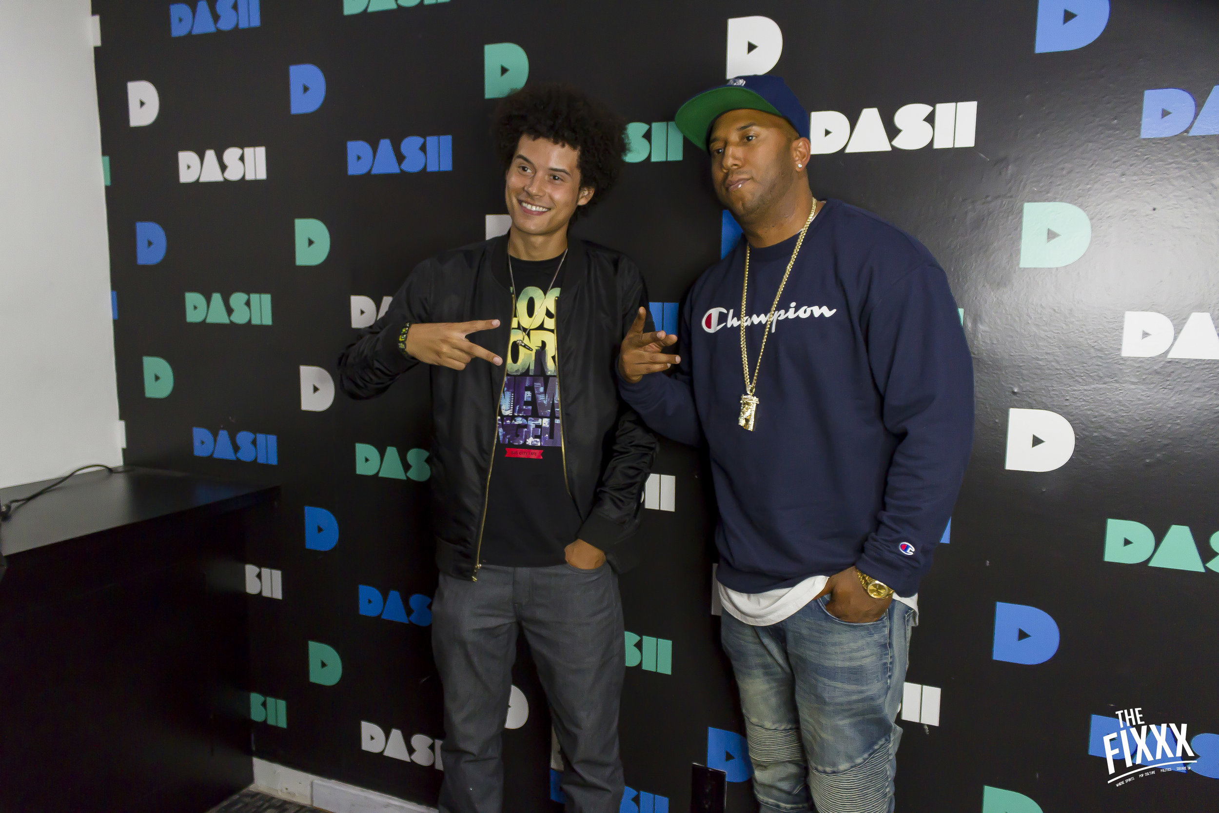 The Fixxx on Dash Radio - 08-31-18_15.jpg