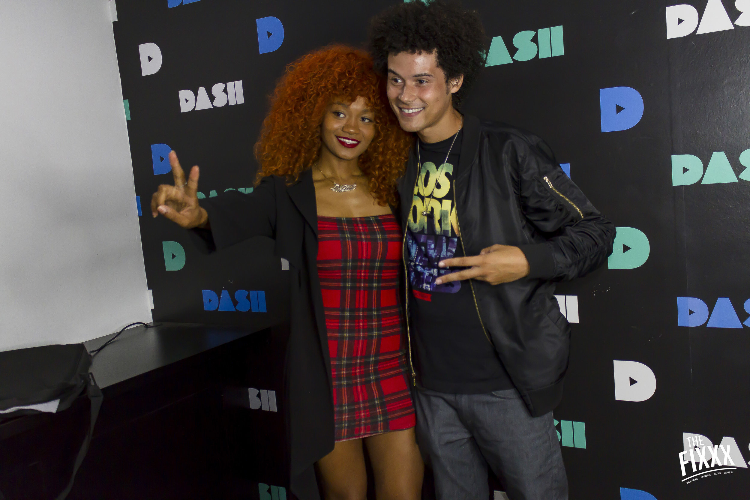 The Fixxx on Dash Radio - 08-31-18_19.jpg