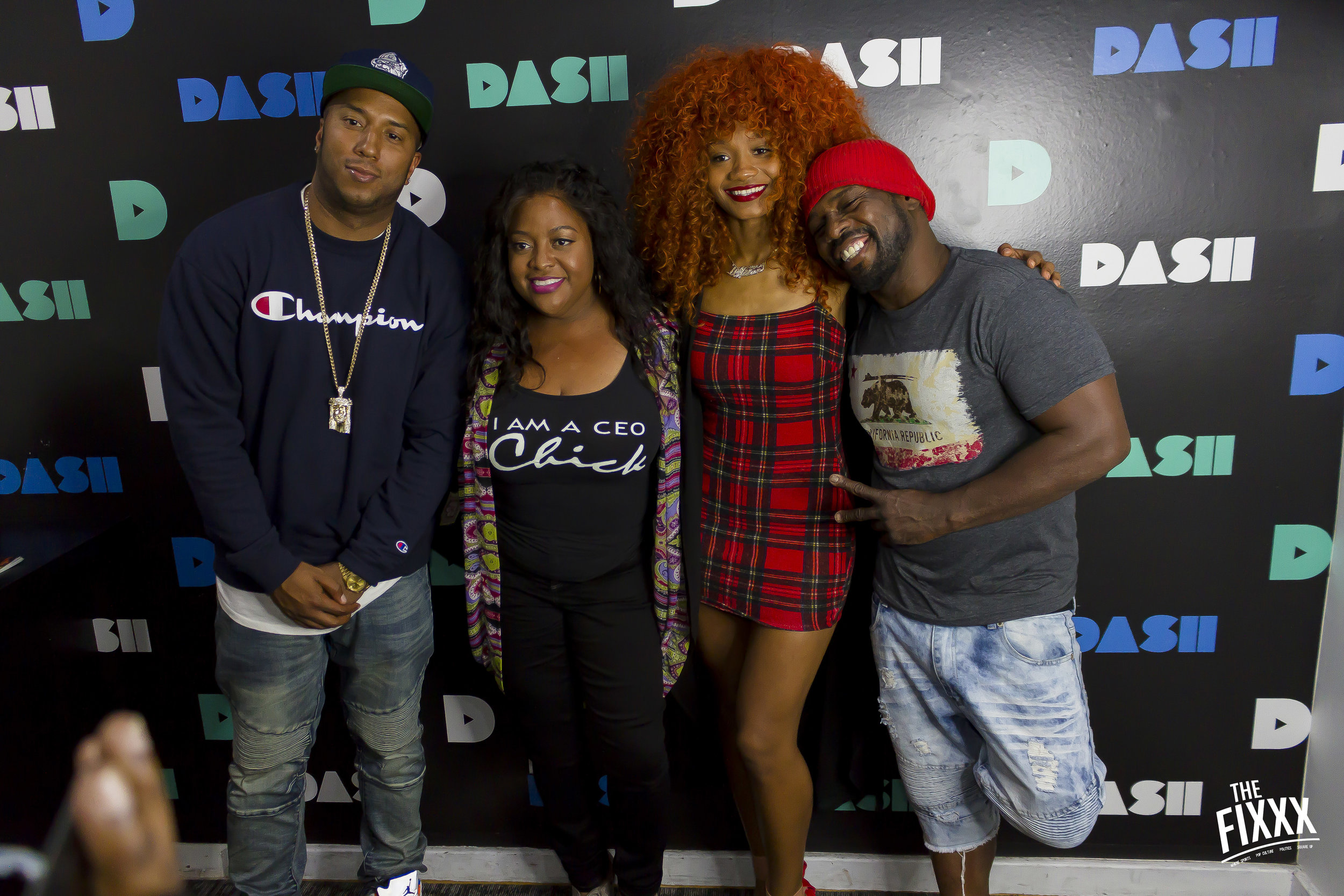 The Fixxx on Dash Radio - 08-31-18_34.jpg