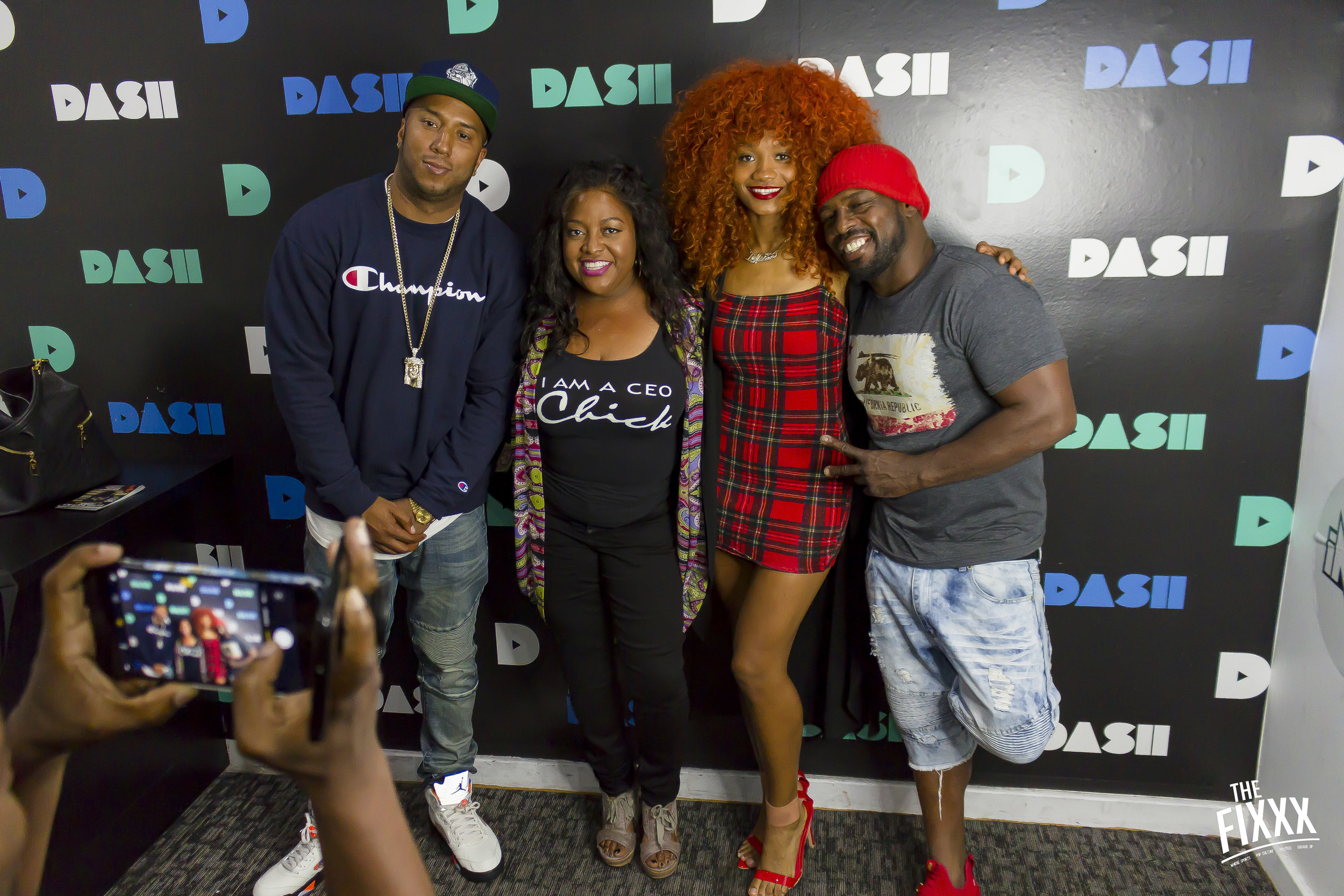 The Fixxx on Dash Radio - 08-31-18_35.jpg