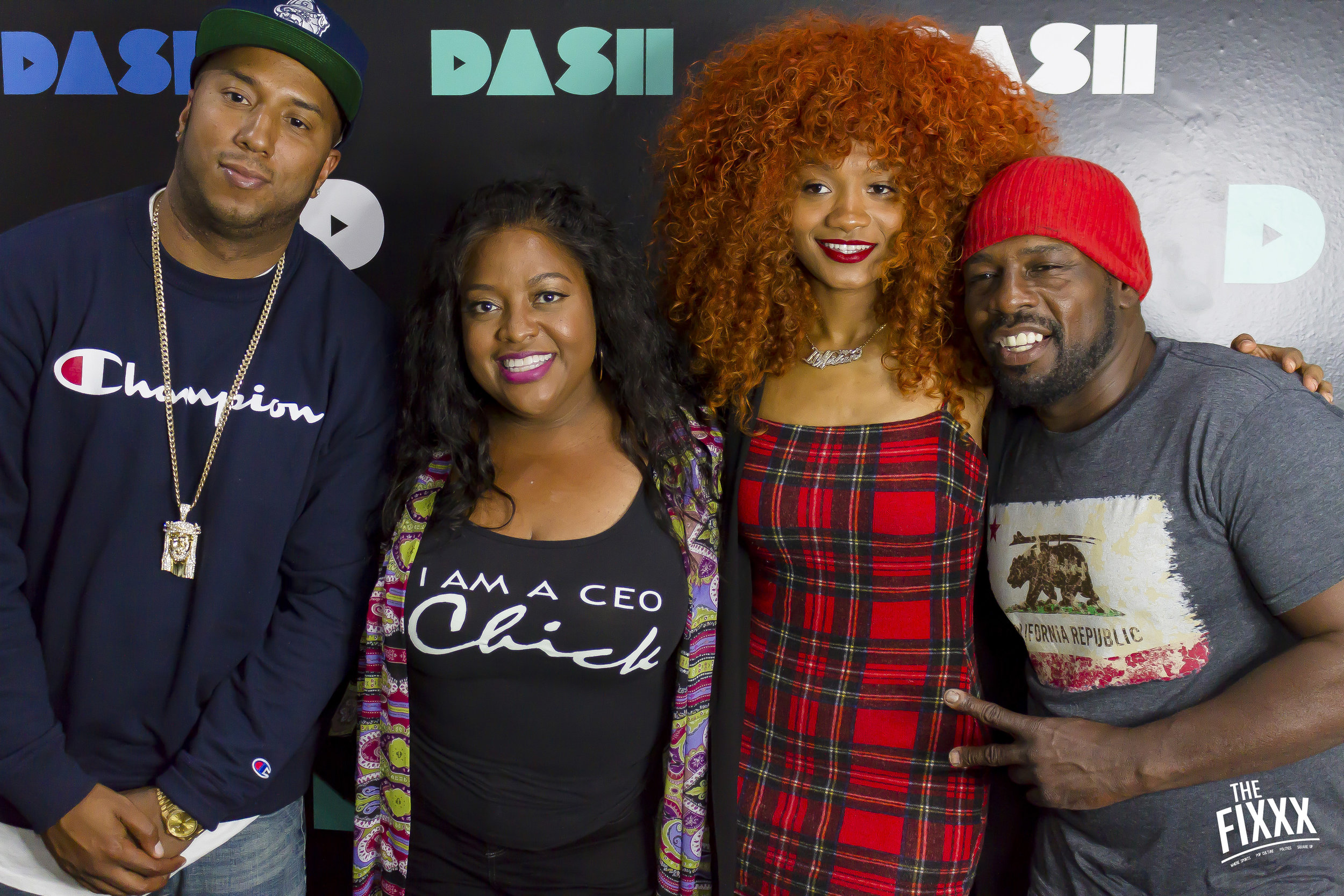 The Fixxx on Dash Radio - 08-31-18_36.jpg