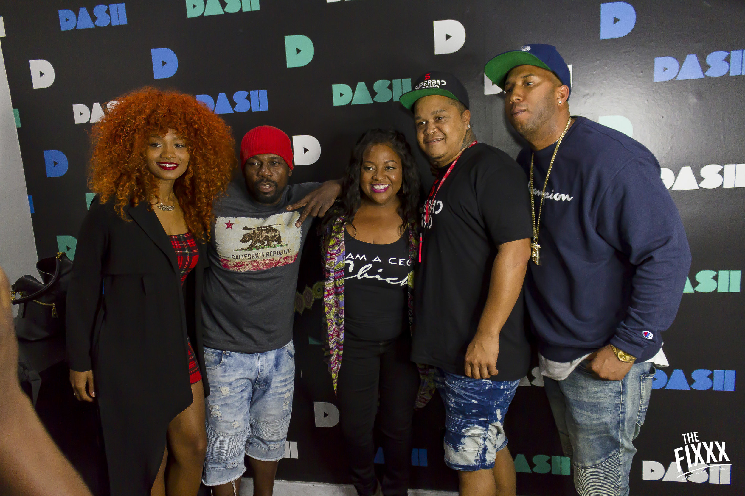 The Fixxx on Dash Radio - 08-31-18_37.jpg