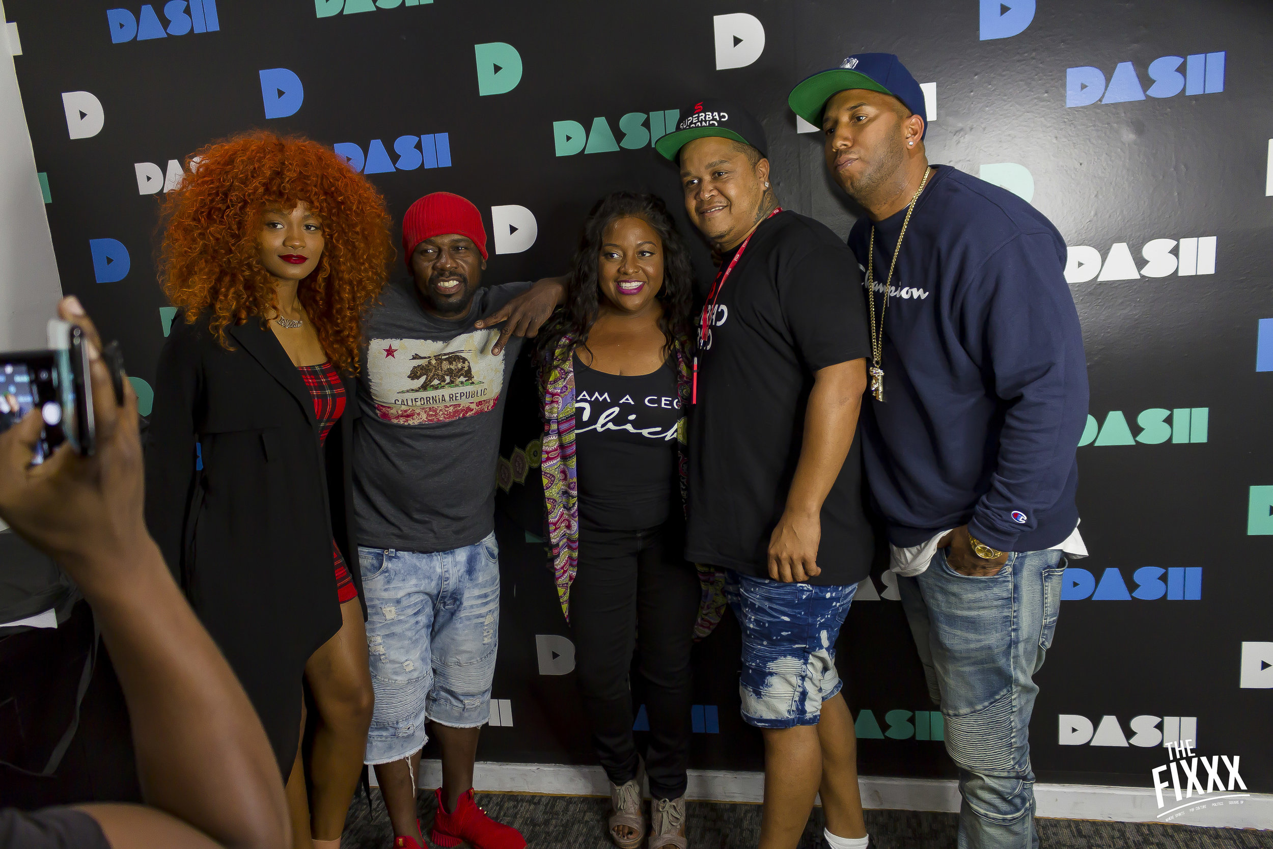The Fixxx on Dash Radio - 08-31-18_38.jpg