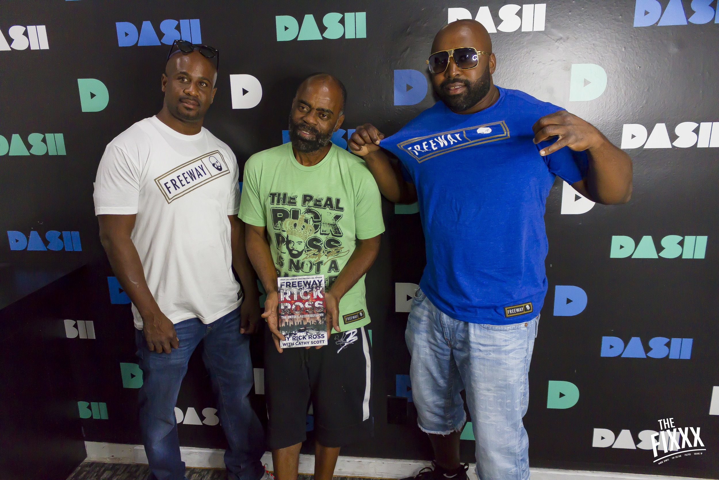 The Fixxx on Dash Radio - 08-31-18_68.jpg