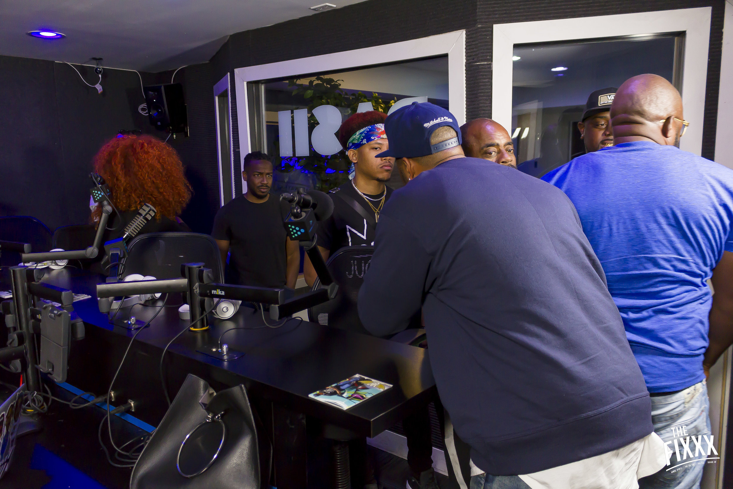 The Fixxx on Dash Radio - 08-31-18_81.jpg