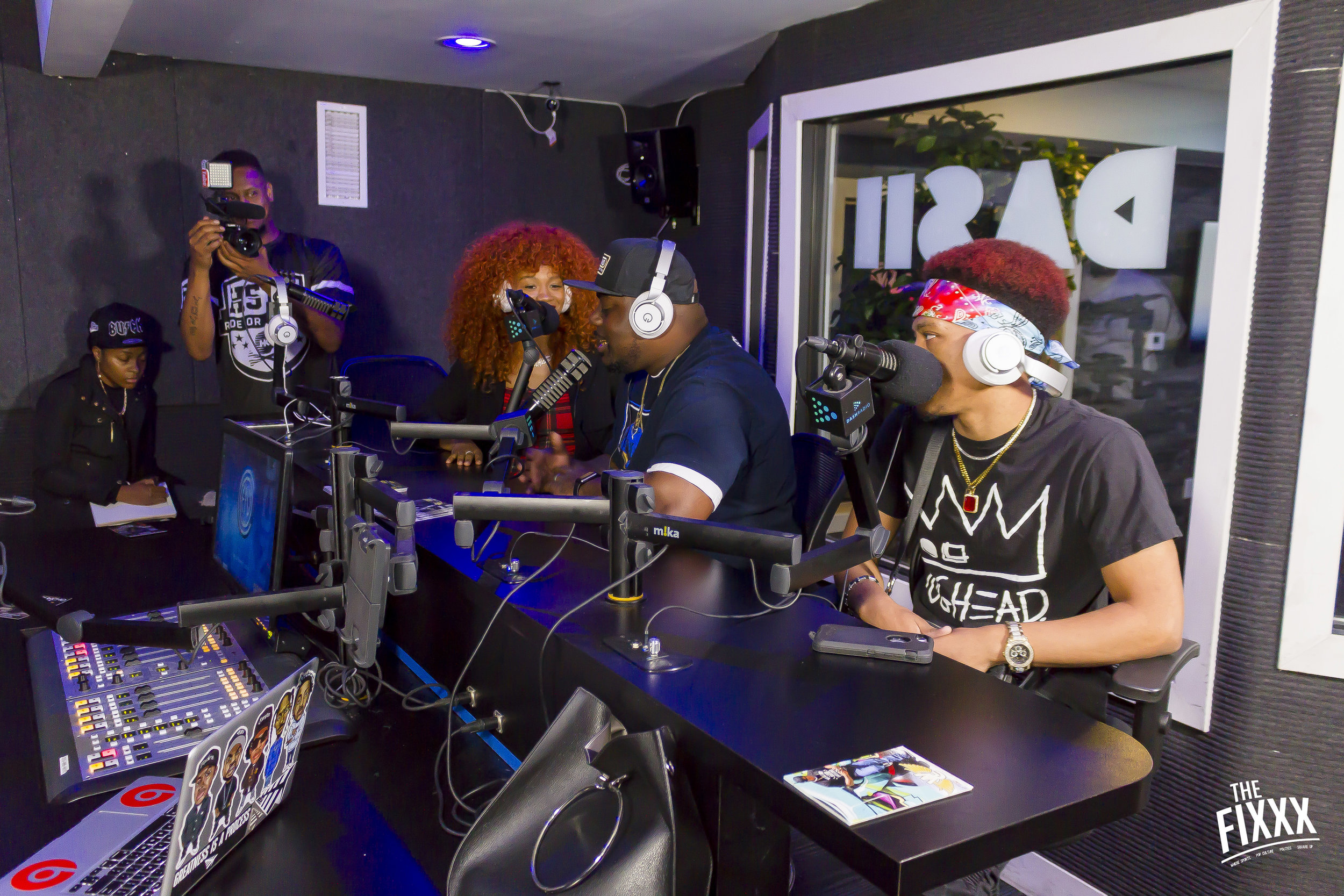 The Fixxx on Dash Radio - 08-31-18_86.jpg