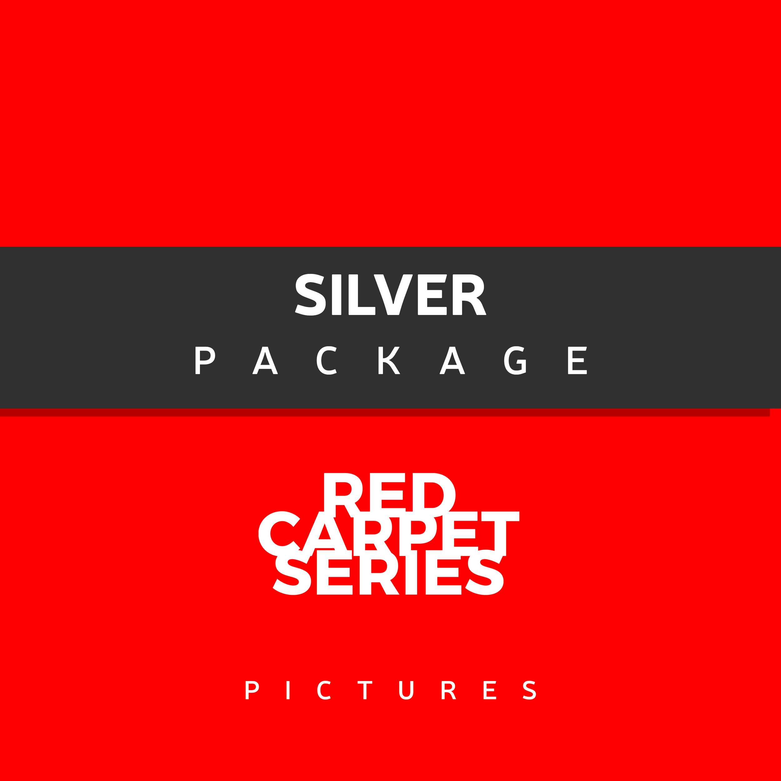Red-Carpet-Series-SILVER-PACKAGE.png