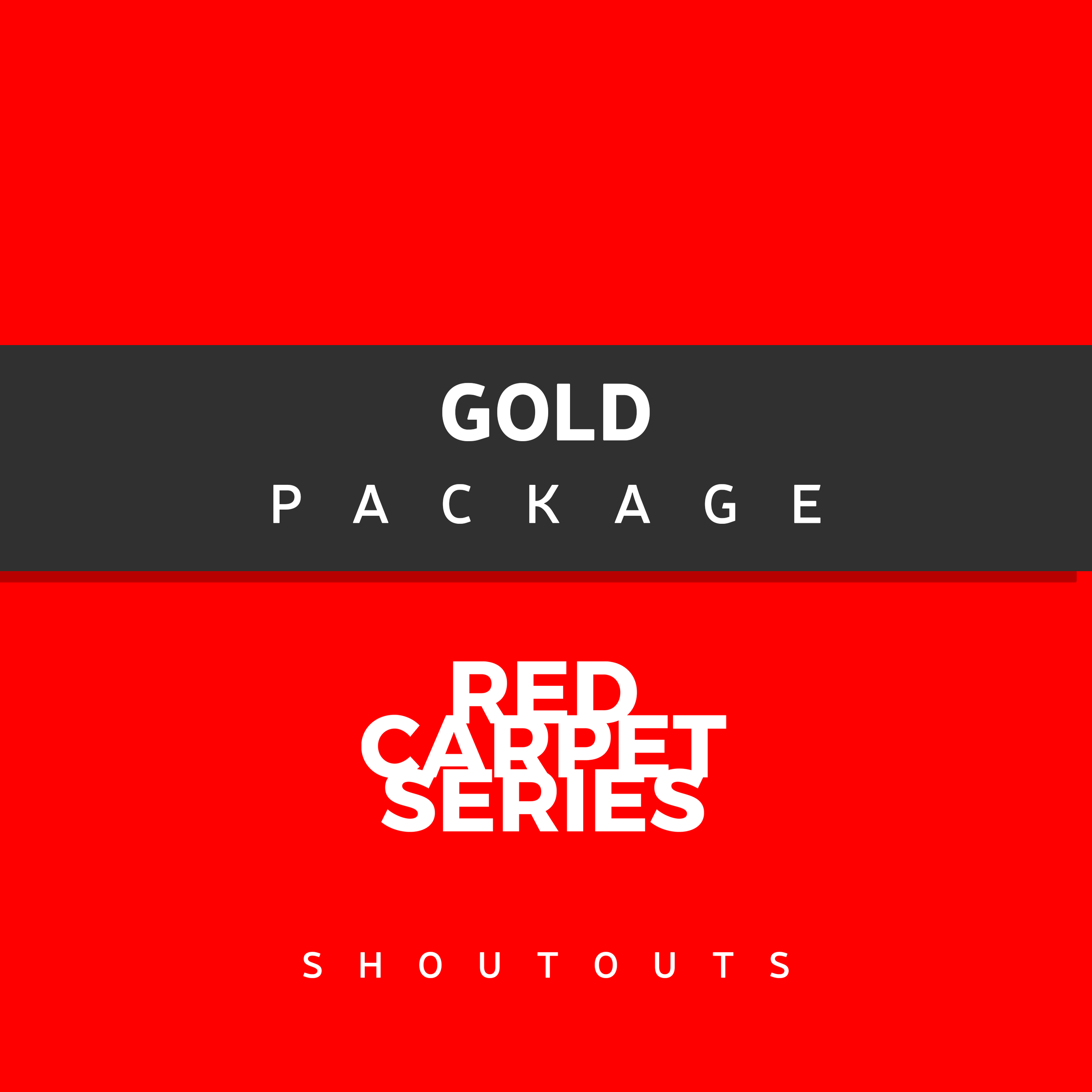 Red-Carpet-Series---GOLD-PACKAGE.png