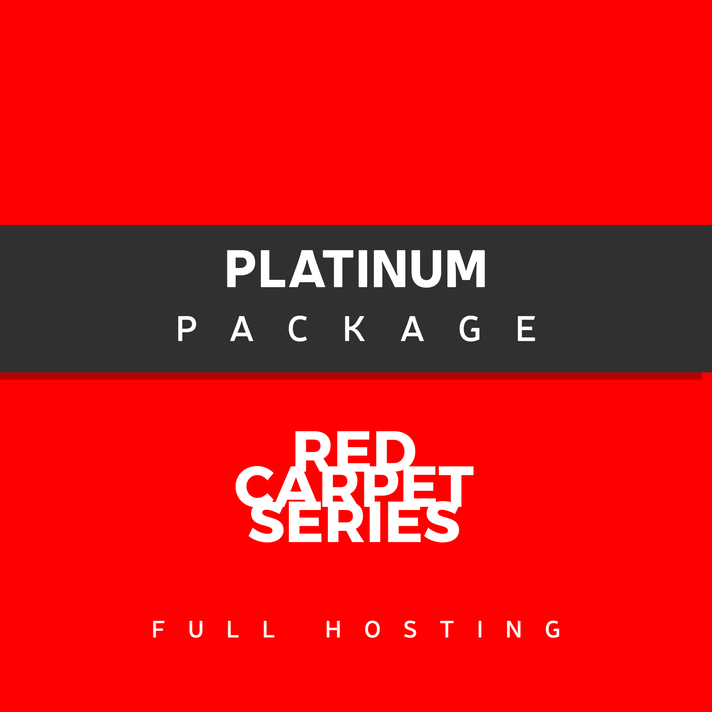 Red-Carpet-Series---PLATINUM-PACKAGE.png