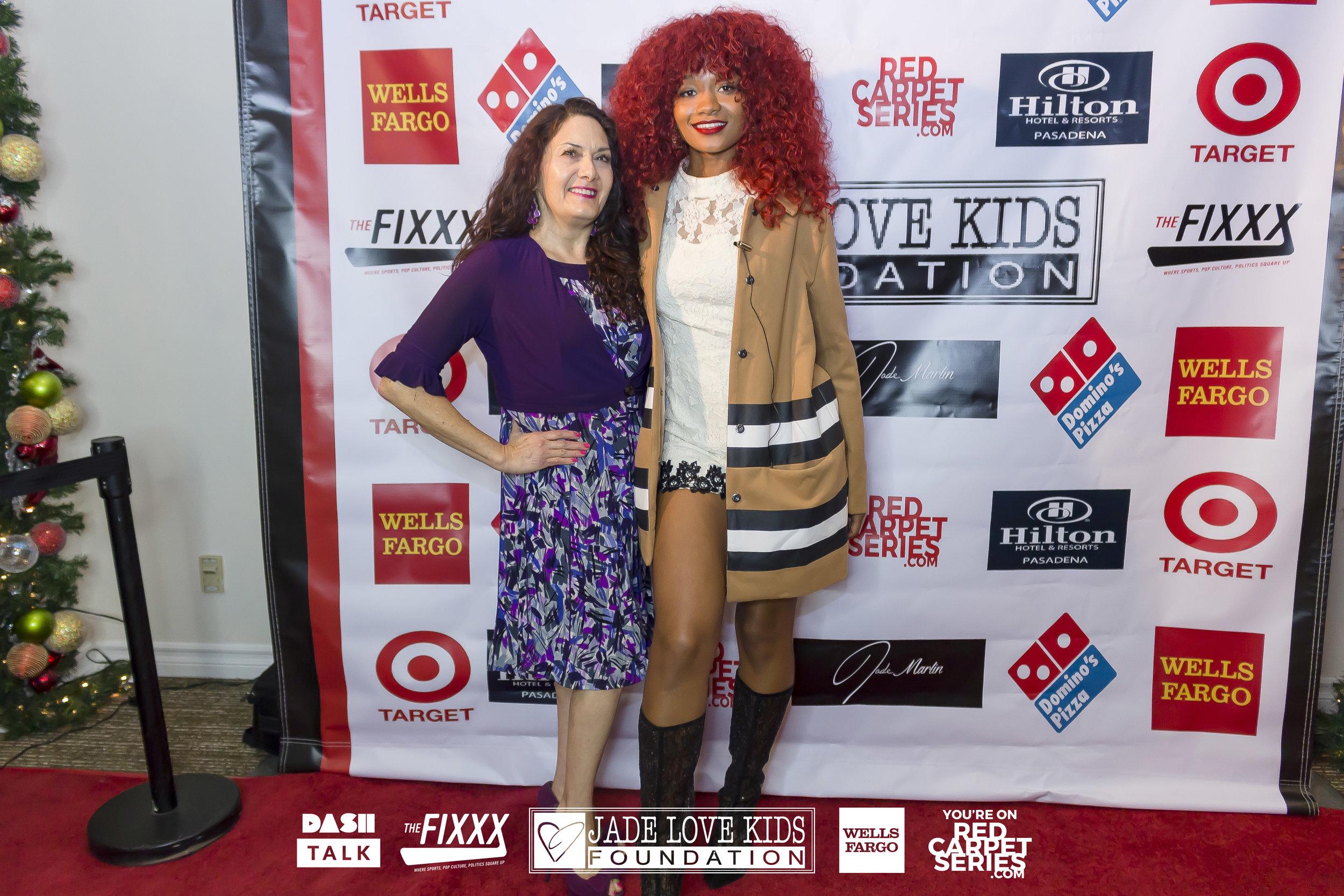 Jade Love Kids Foundation - 12-01-18 - Round 1.jpg