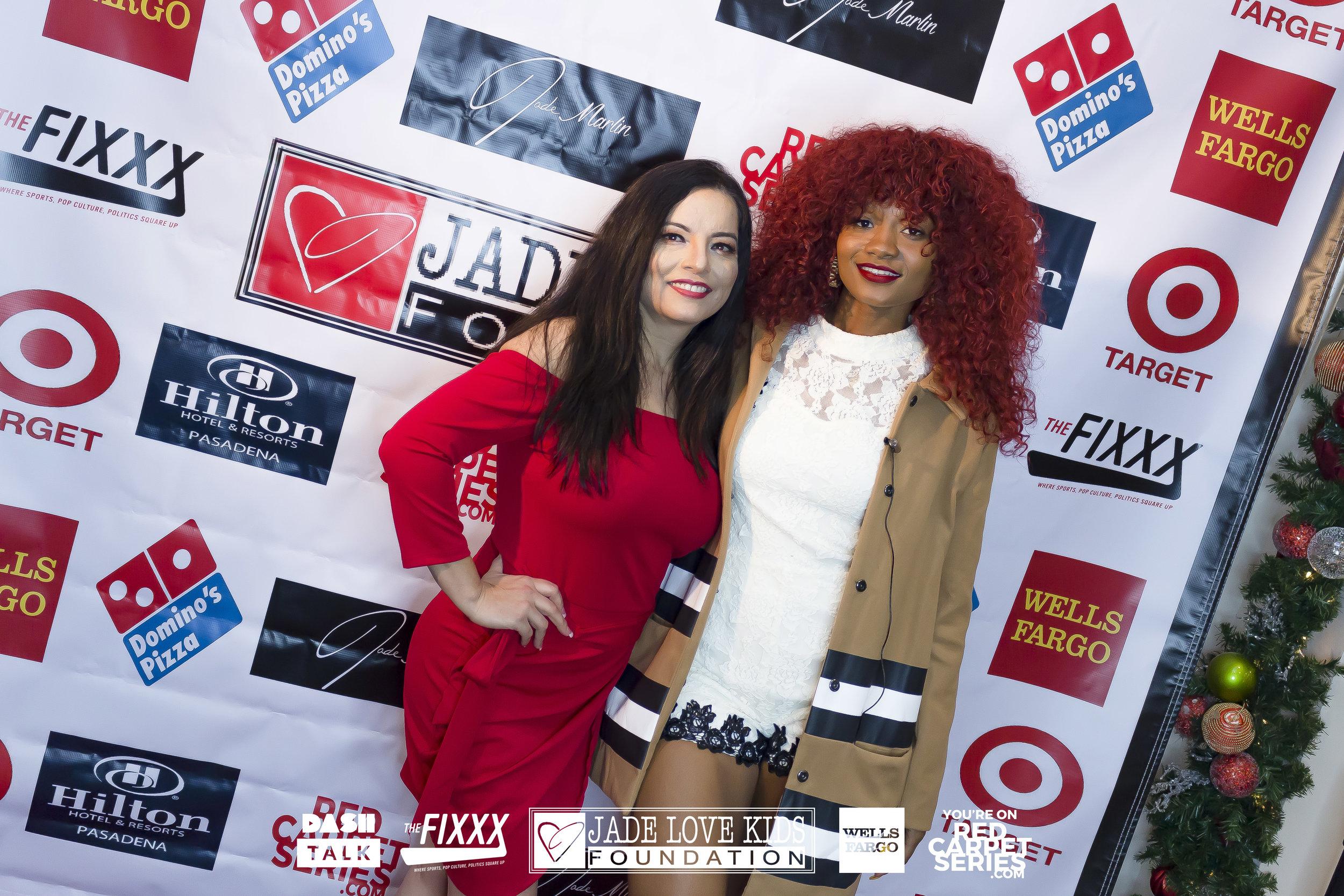 Jade Love Kids Foundation - 12-01-18 - Round 1_9.jpg