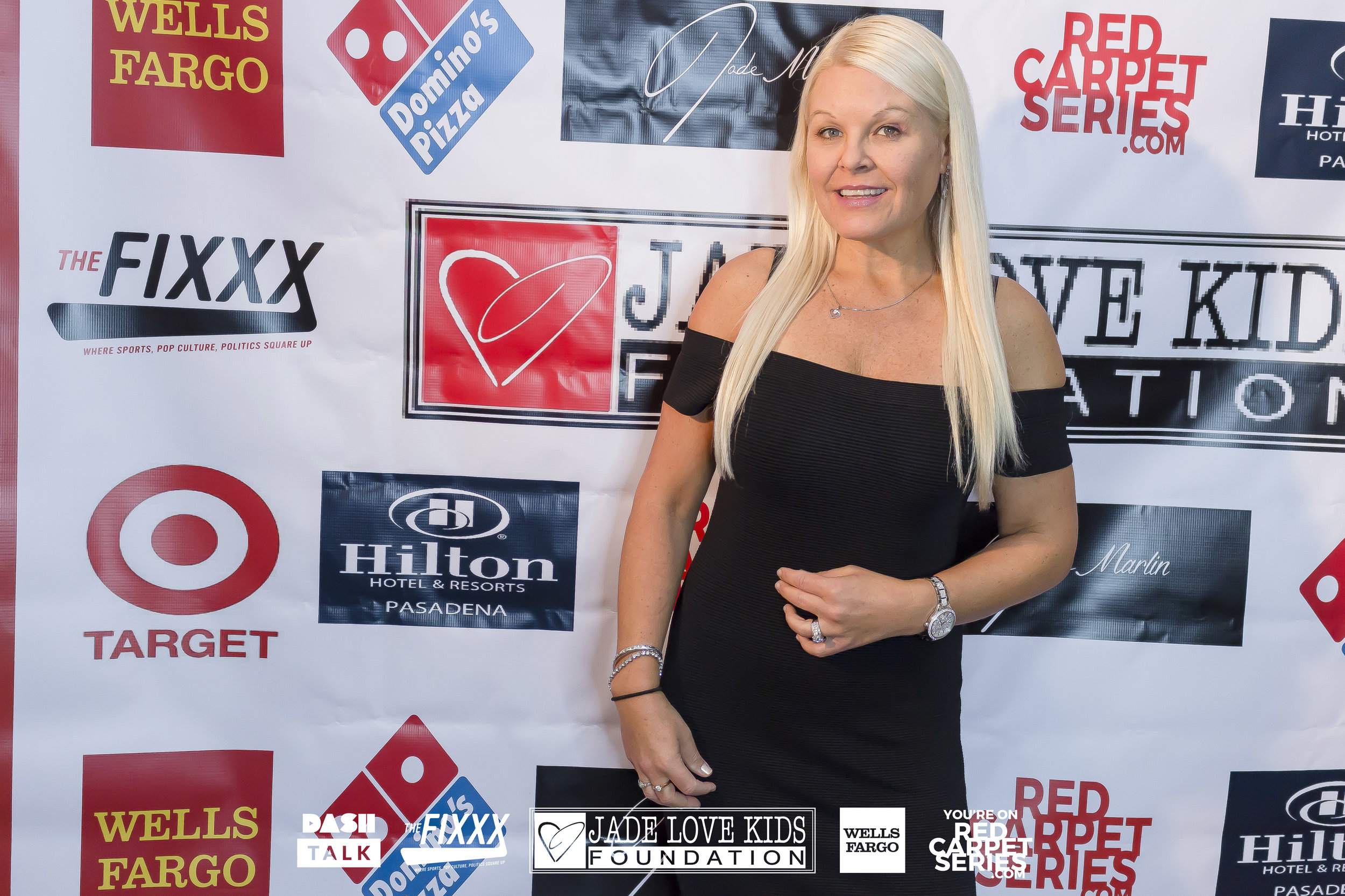 Jade Love Kids Foundation - 12-01-18 - Round 1_11.jpg