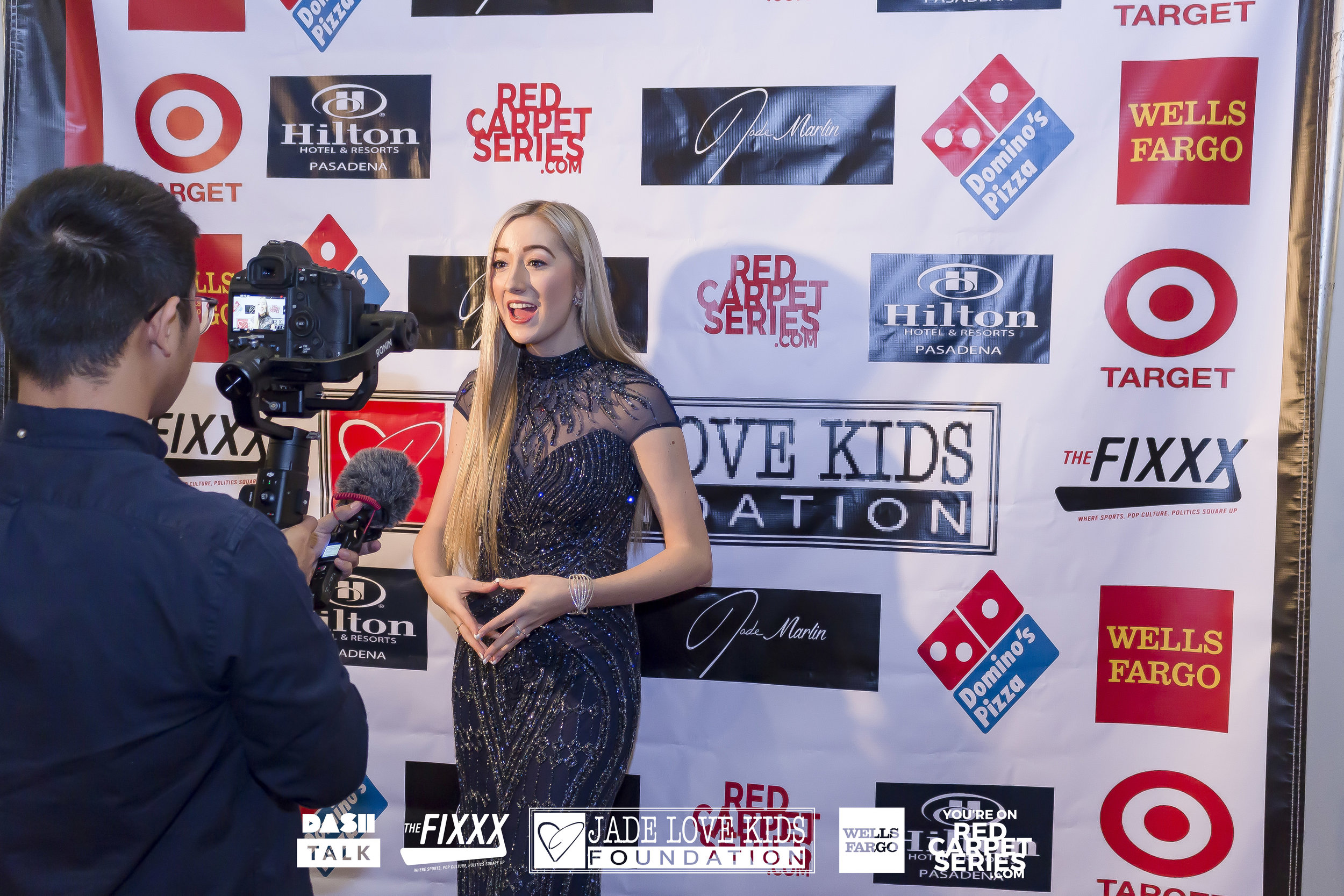 Jade Love Kids Foundation - 12-01-18 - Round 1_43.jpg