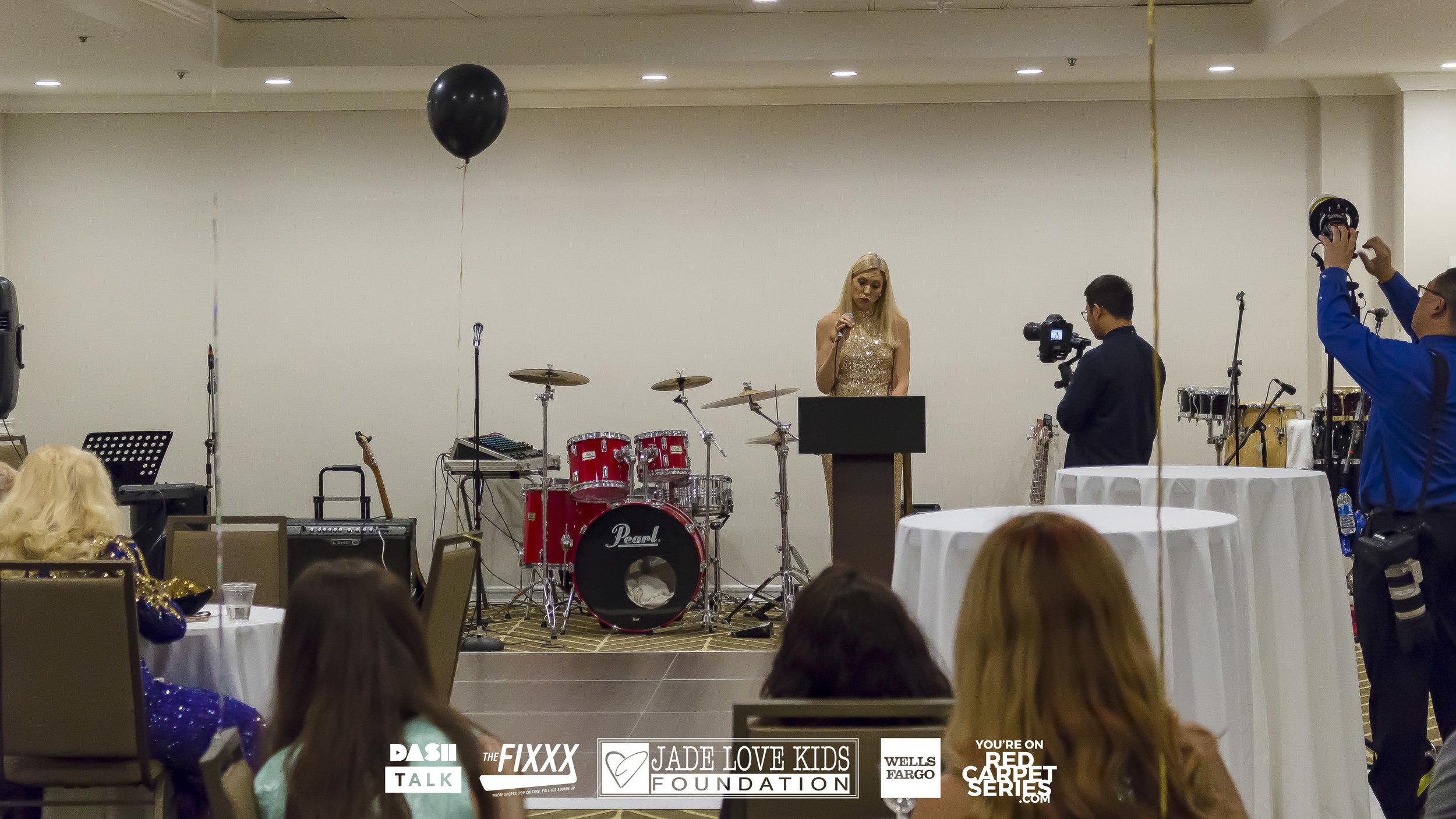 Jade Love Kids Foundation - 12-01-18 - Round 1_44.jpg