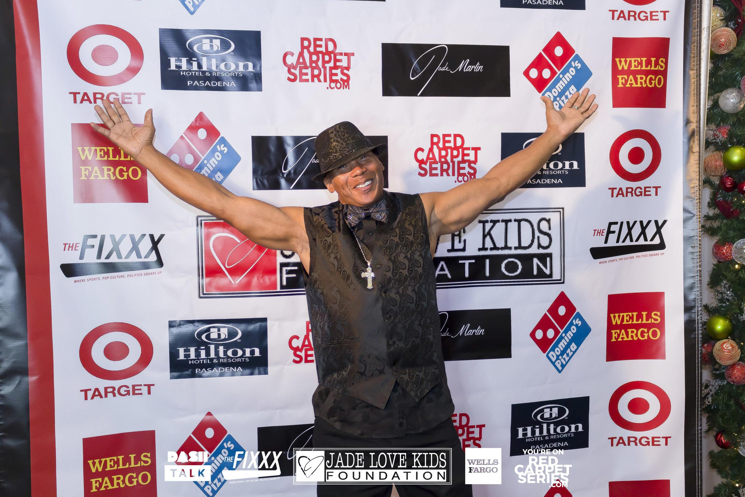 Jade Love Kids Foundation - 12-01-18 - Round 1_62.jpg